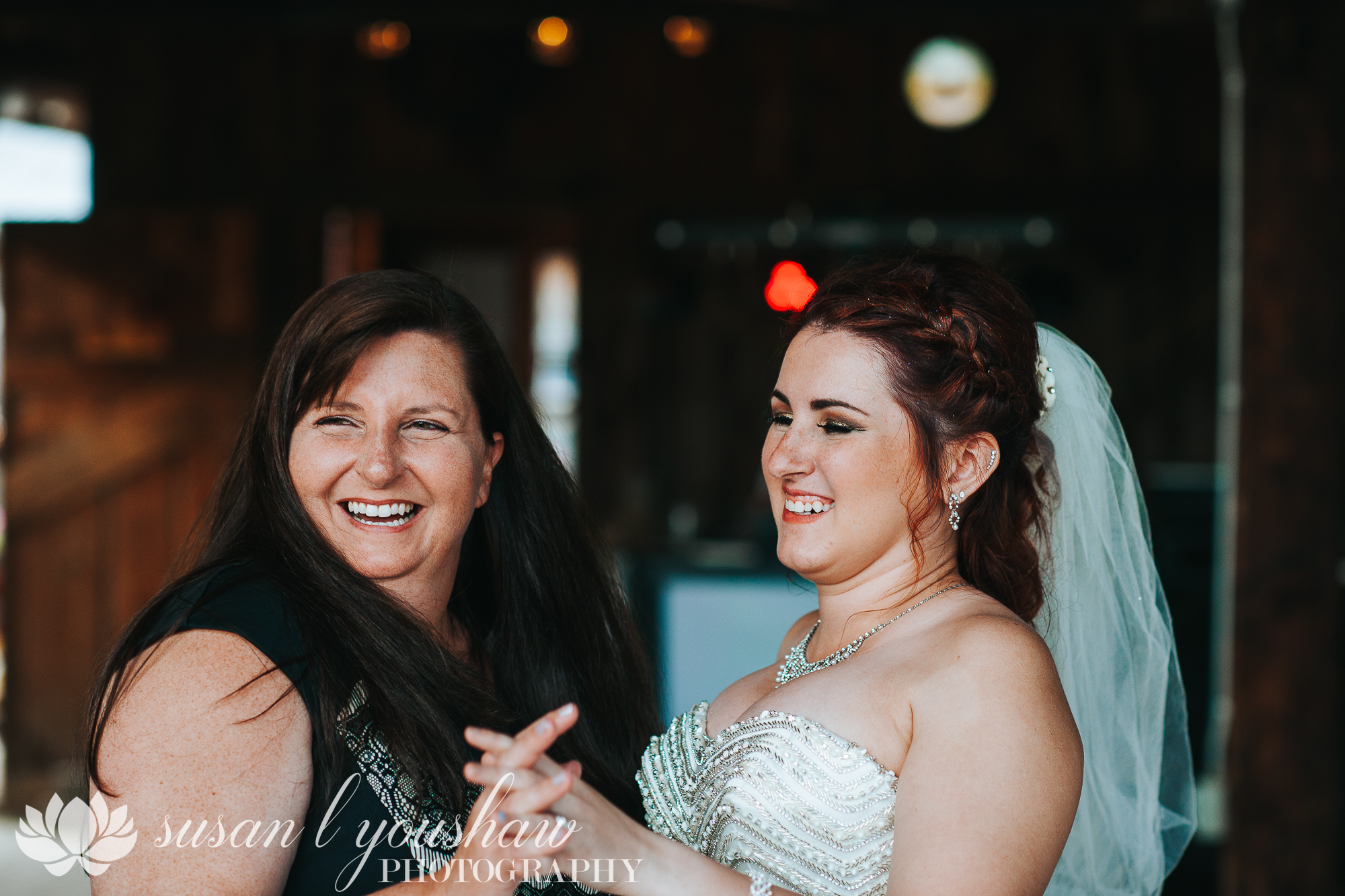 BLOG Kelly and DJ Roberts 08-25-2018 SLY Photography LLC-172.jpg