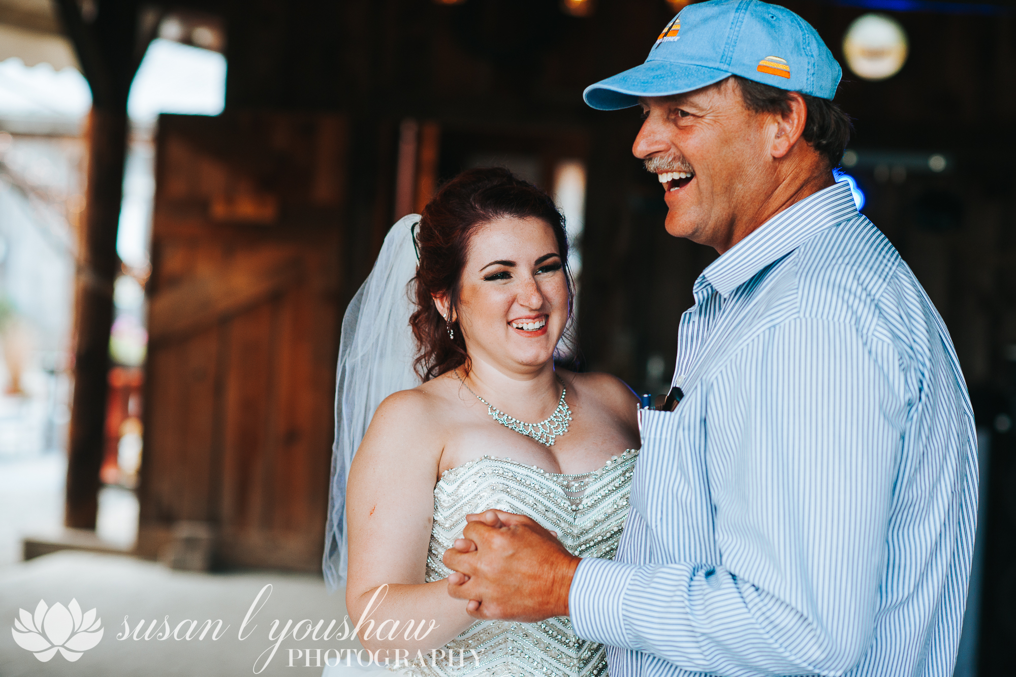 BLOG Kelly and DJ Roberts 08-25-2018 SLY Photography LLC-171.jpg