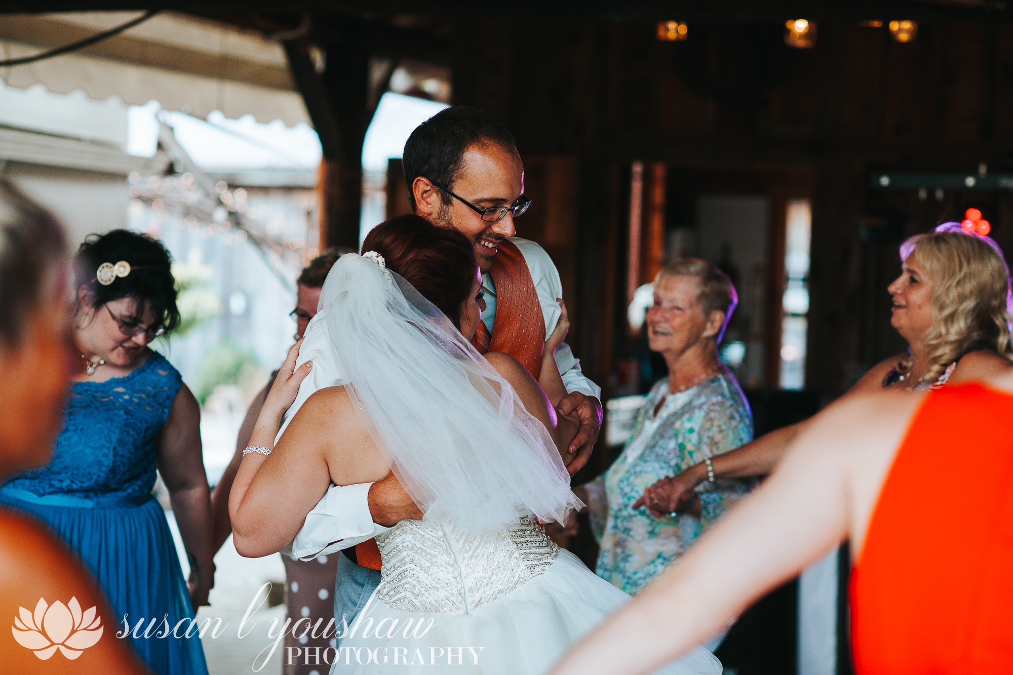 BLOG Kelly and DJ Roberts 08-25-2018 SLY Photography LLC-174.jpg