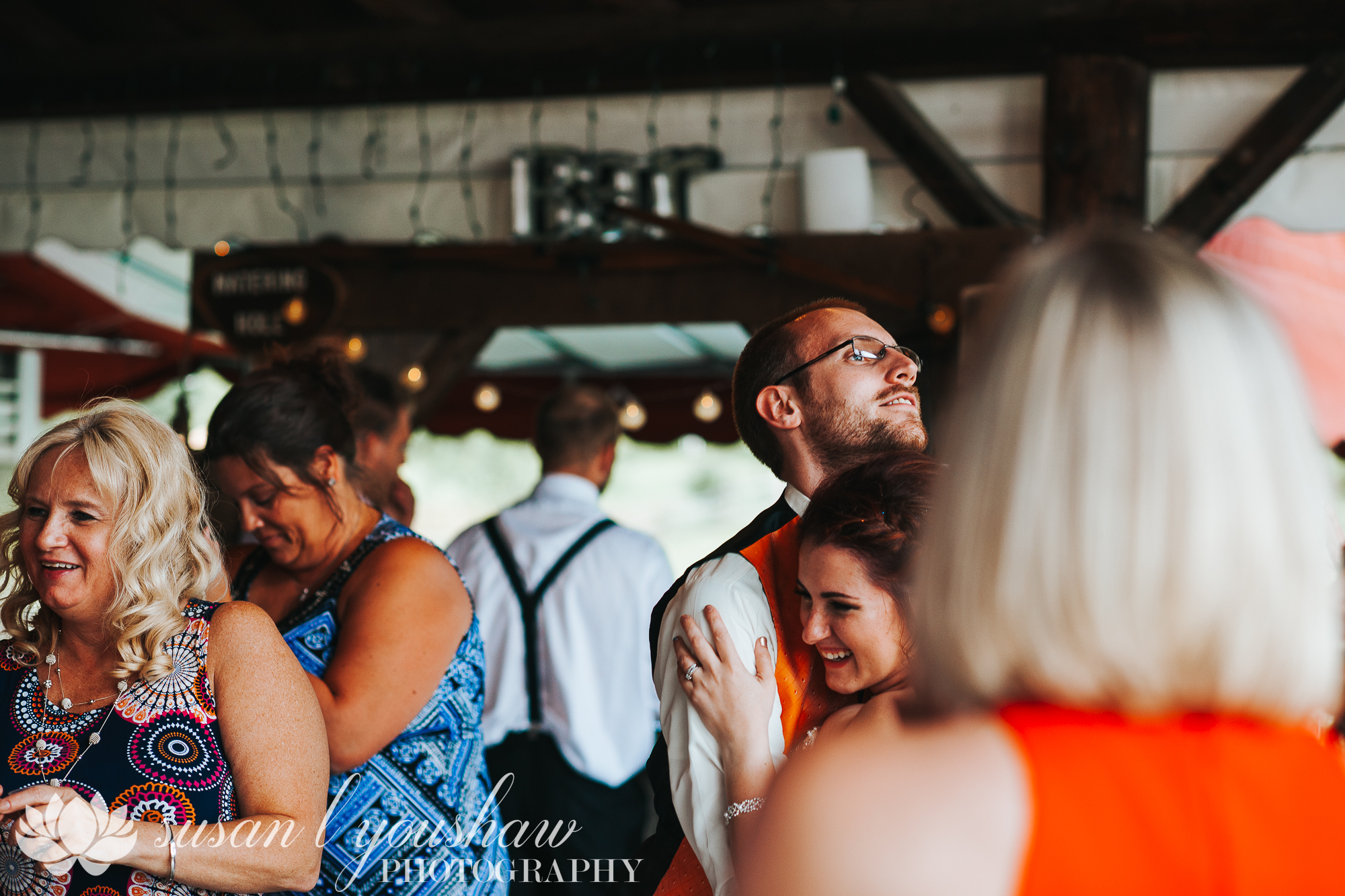 BLOG Kelly and DJ Roberts 08-25-2018 SLY Photography LLC-177.jpg