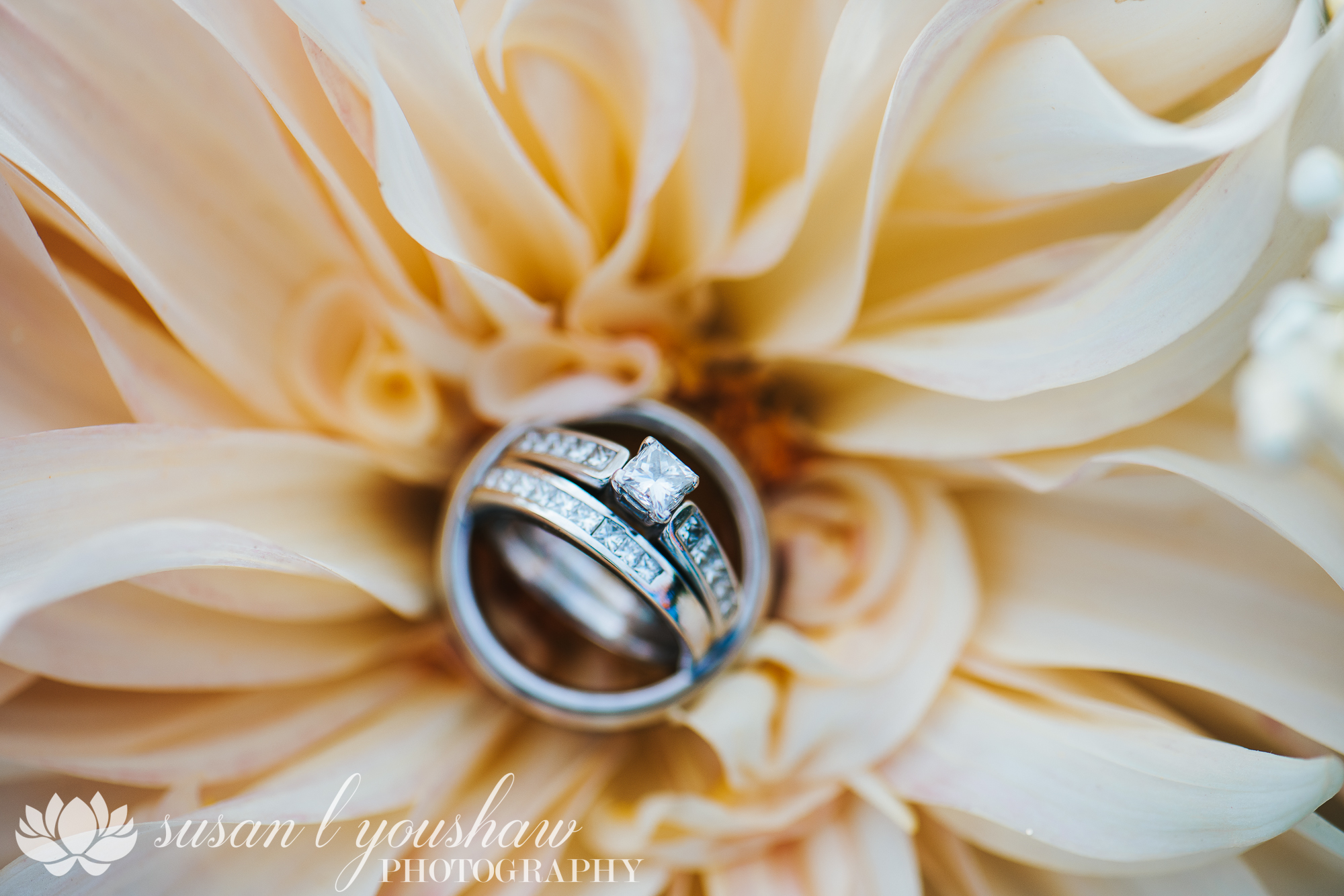 BLOG Kelly and DJ Roberts 08-25-2018 SLY Photography LLC-179.jpg