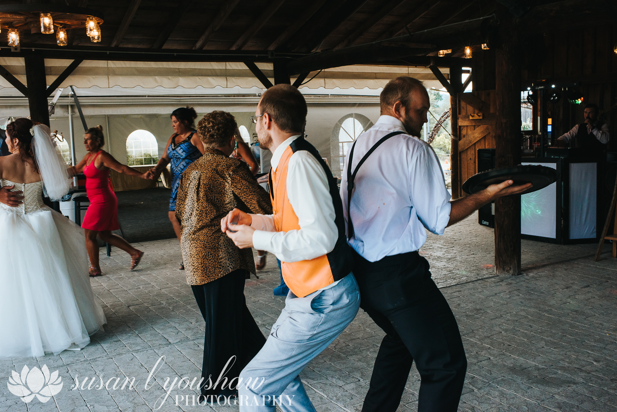 BLOG Kelly and DJ Roberts 08-25-2018 SLY Photography LLC-178.jpg