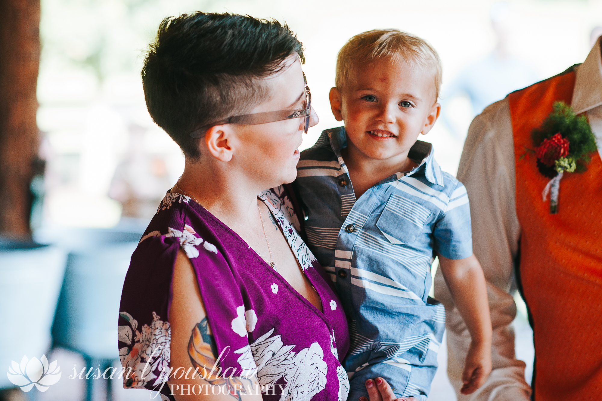 BLOG Kelly and DJ Roberts 08-25-2018 SLY Photography LLC-184.jpg