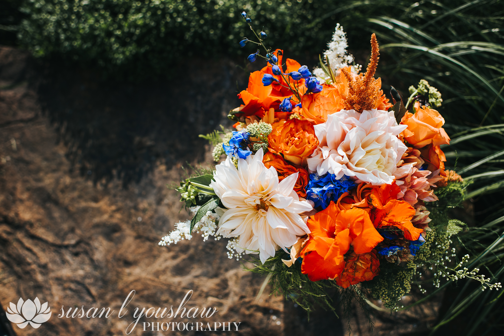 BLOG Kelly and DJ Roberts 08-25-2018 SLY Photography LLC-186.jpg