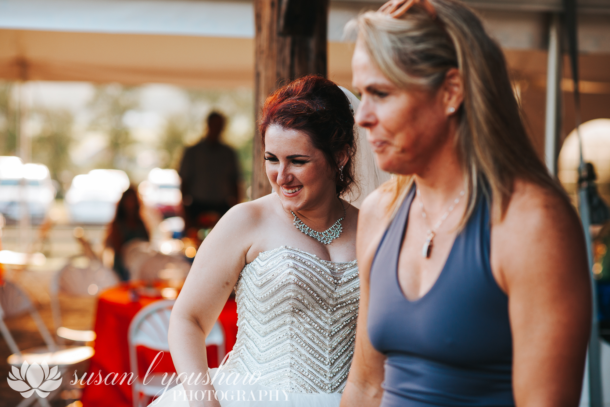 BLOG Kelly and DJ Roberts 08-25-2018 SLY Photography LLC-197.jpg