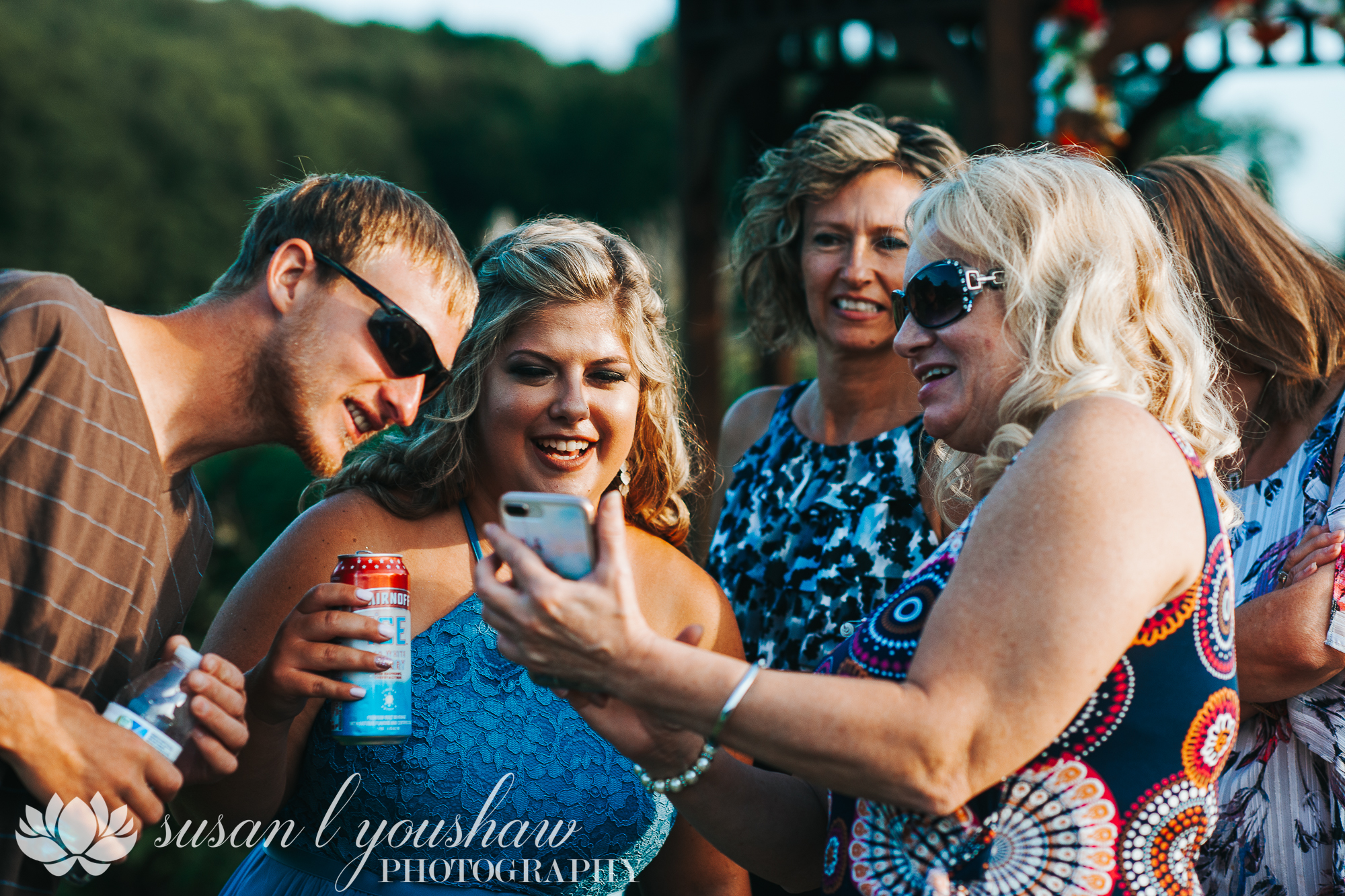 BLOG Kelly and DJ Roberts 08-25-2018 SLY Photography LLC-196.jpg