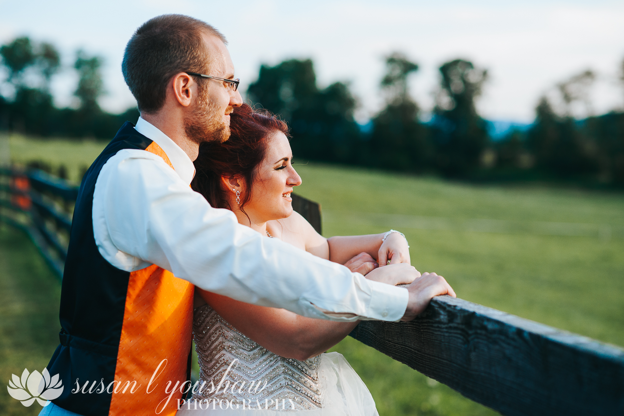 BLOG Kelly and DJ Roberts 08-25-2018 SLY Photography LLC-199.jpg