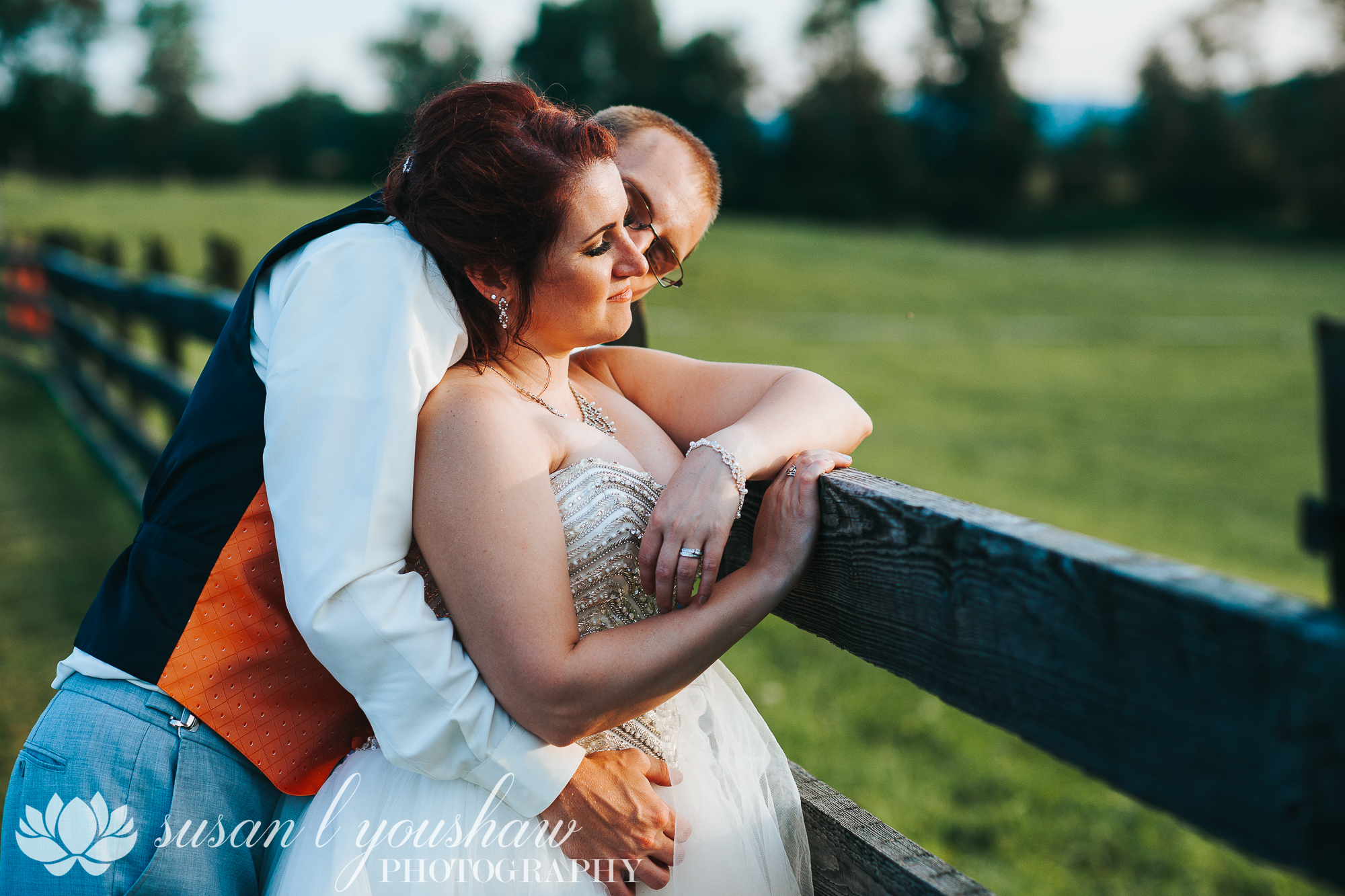 BLOG Kelly and DJ Roberts 08-25-2018 SLY Photography LLC-200.jpg
