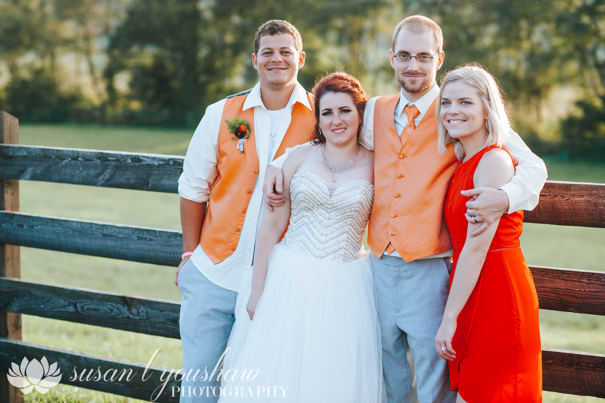 BLOG Kelly and DJ Roberts 08-25-2018 SLY Photography LLC-202.jpg