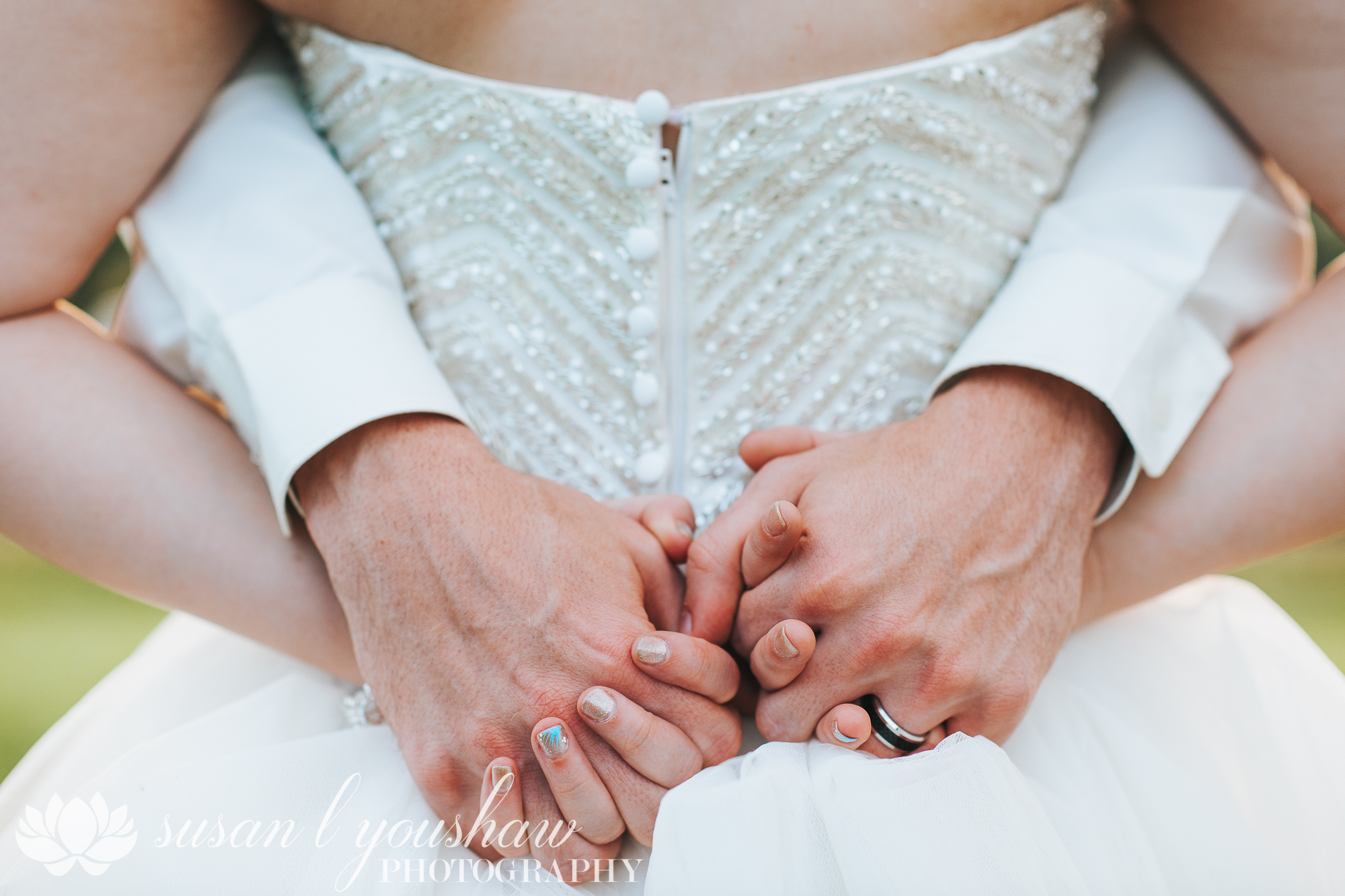 BLOG Kelly and DJ Roberts 08-25-2018 SLY Photography LLC-205.jpg