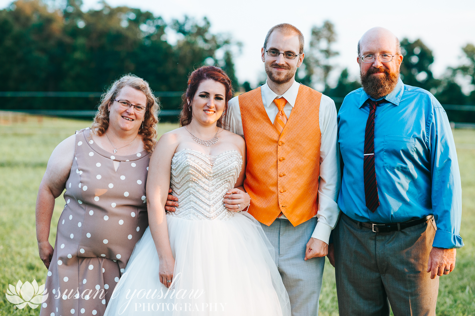 BLOG Kelly and DJ Roberts 08-25-2018 SLY Photography LLC-210.jpg