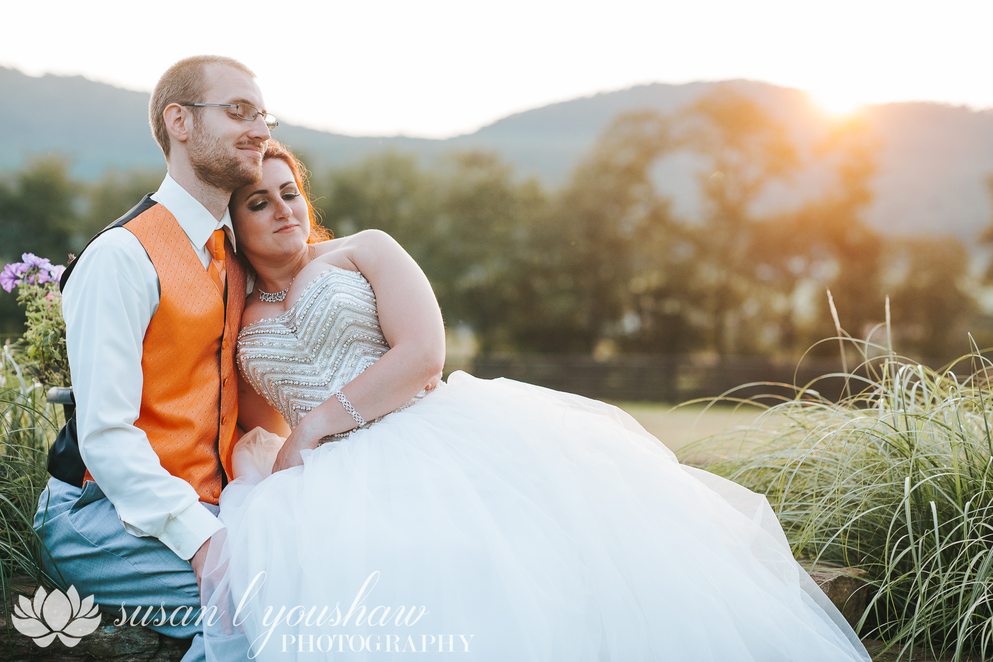 BLOG Kelly and DJ Roberts 08-25-2018 SLY Photography LLC-212.jpg