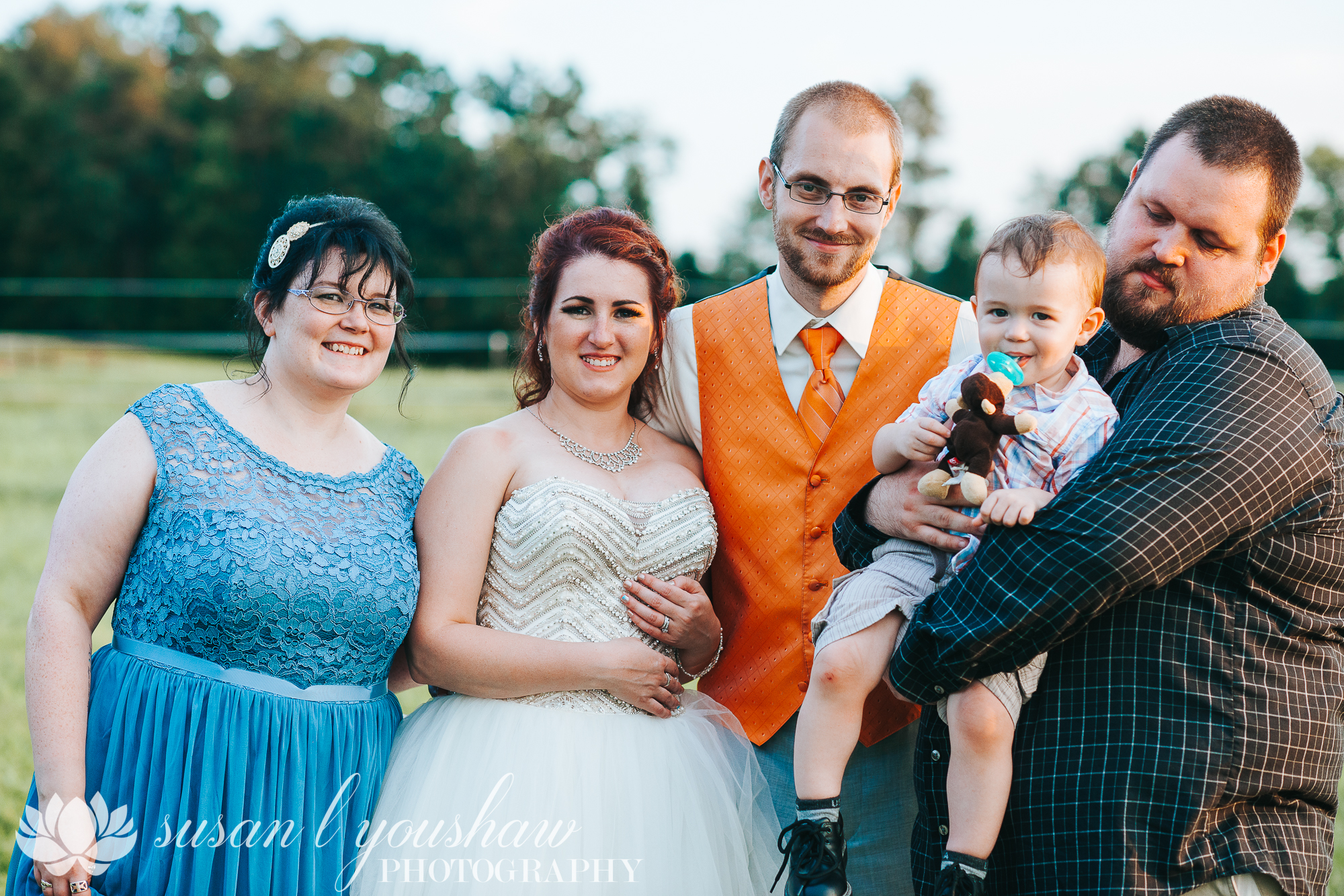 BLOG Kelly and DJ Roberts 08-25-2018 SLY Photography LLC-211.jpg