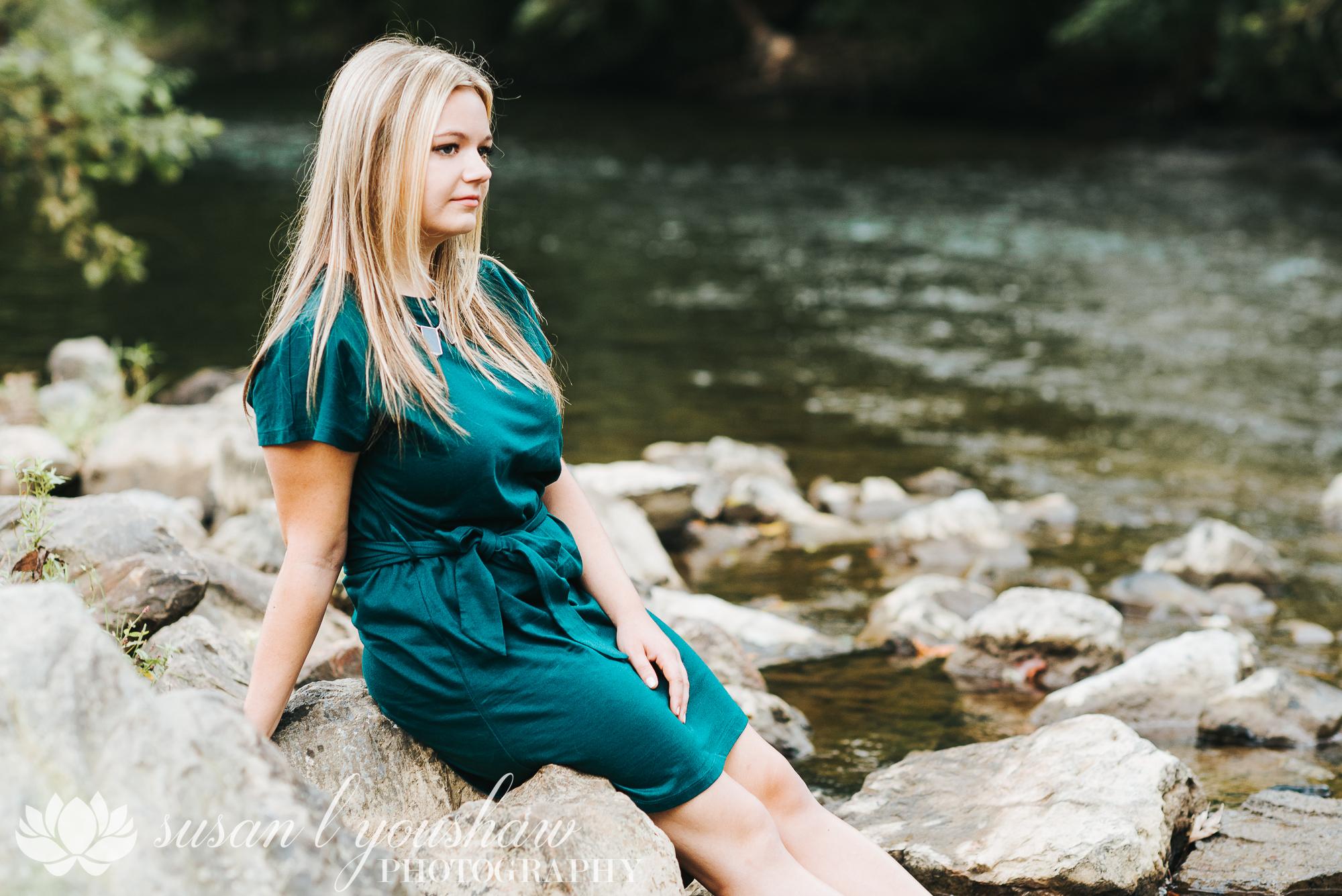 BLOG Karrie Bower 08-16-2018 SLY Photography LLC-2.jpg