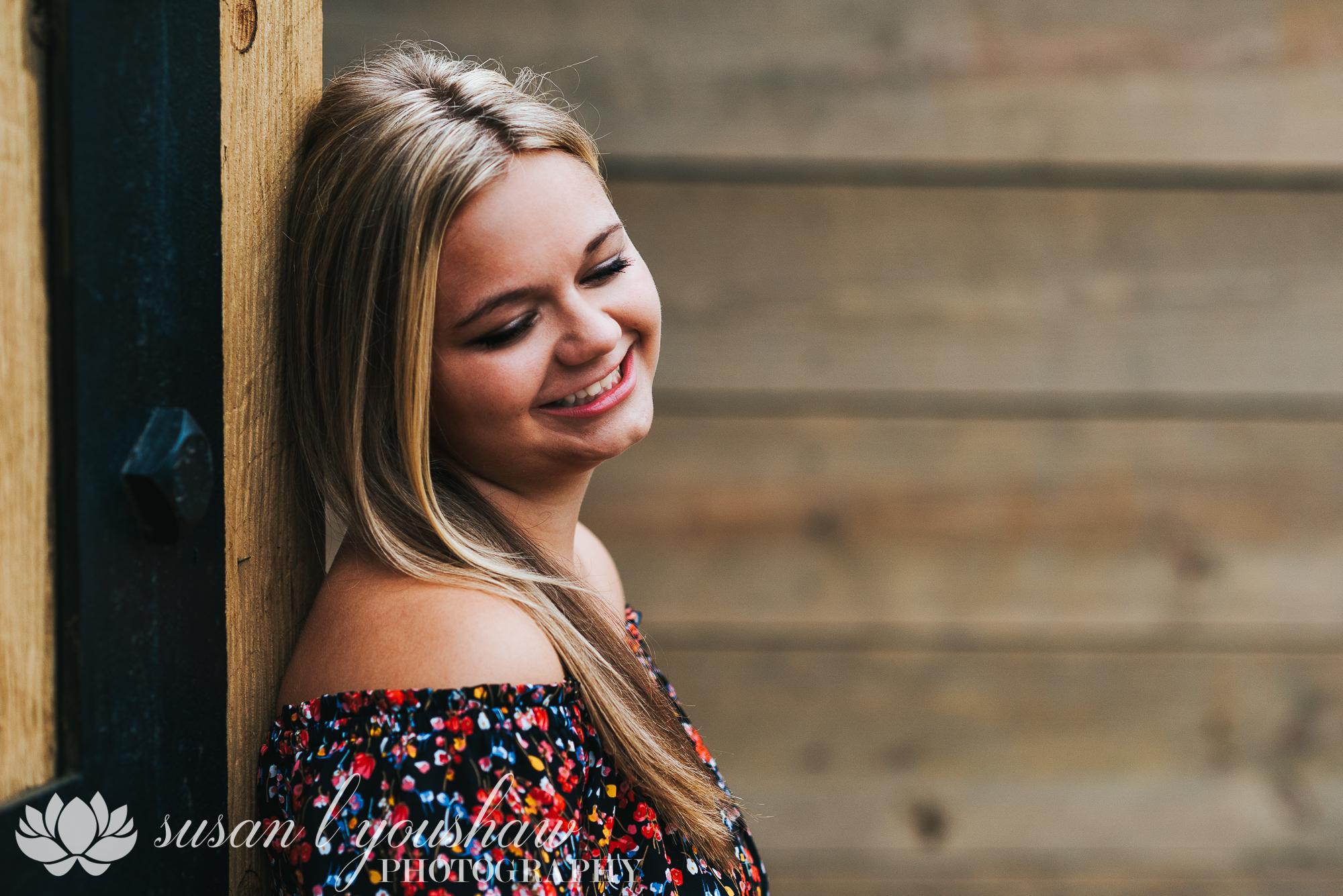 BLOG Karrie Bower 08-16-2018 SLY Photography LLC-6.jpg