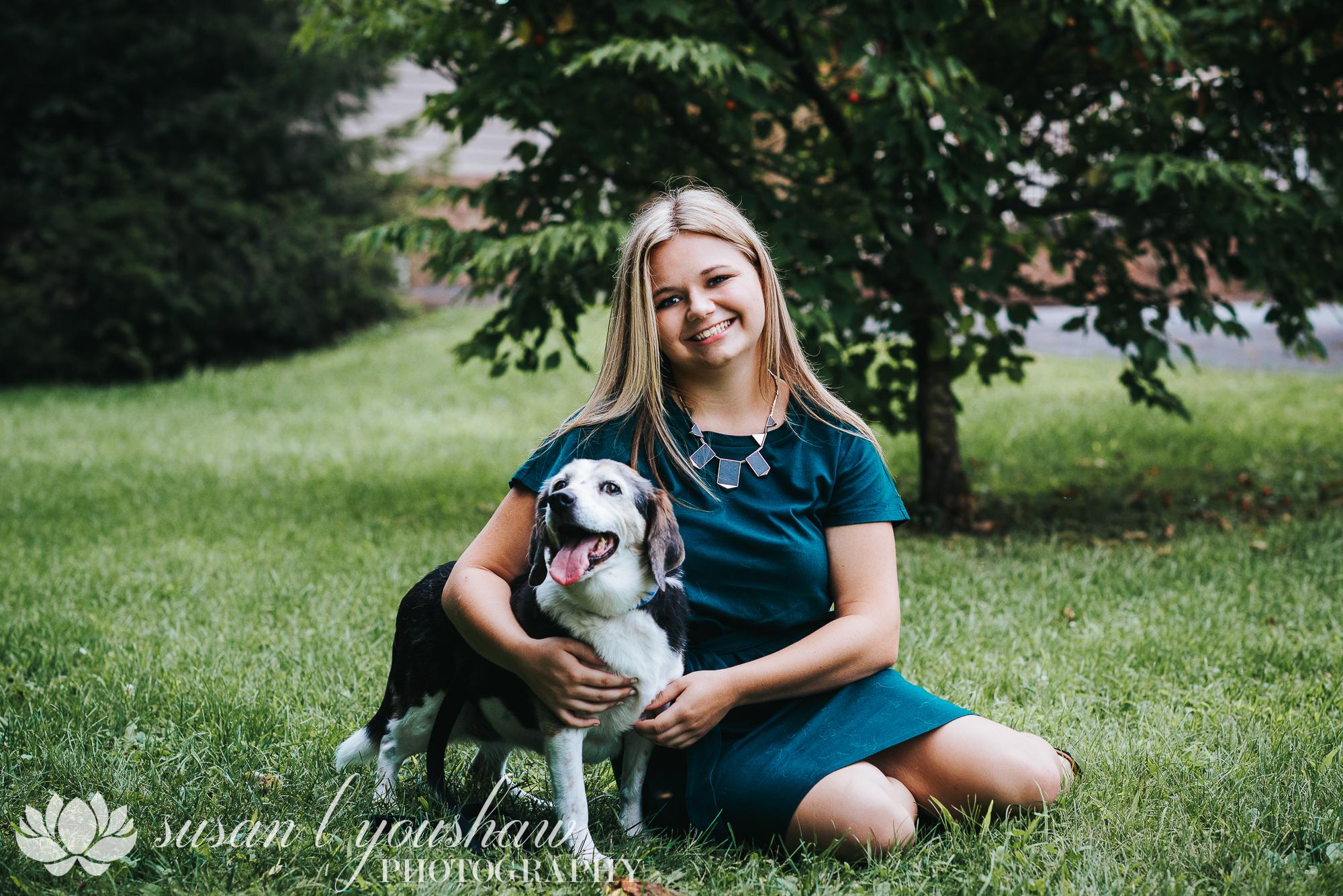 BLOG Karrie Bower 08-16-2018 SLY Photography LLC-5.jpg