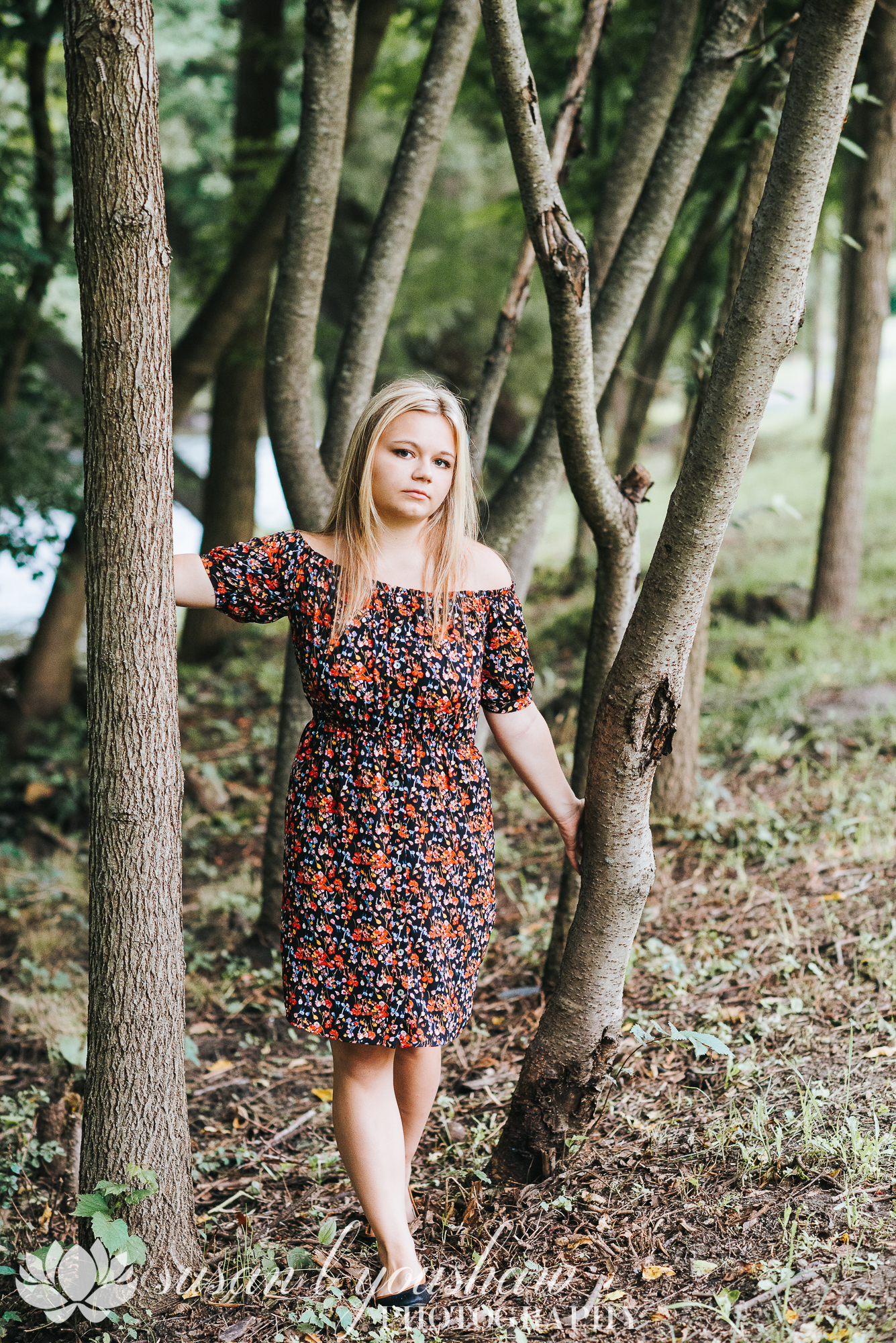 BLOG Karrie Bower 08-16-2018 SLY Photography LLC-9.jpg