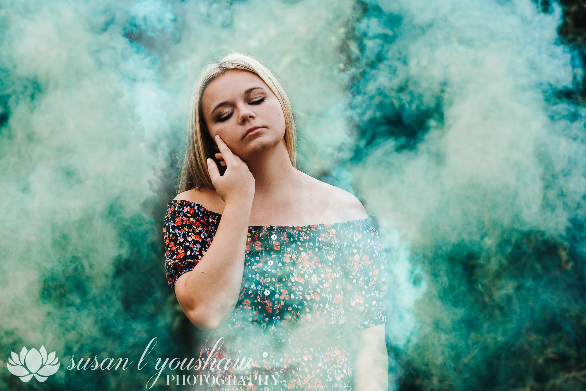 BLOG Karrie Bower 08-16-2018 SLY Photography LLC-10.jpg