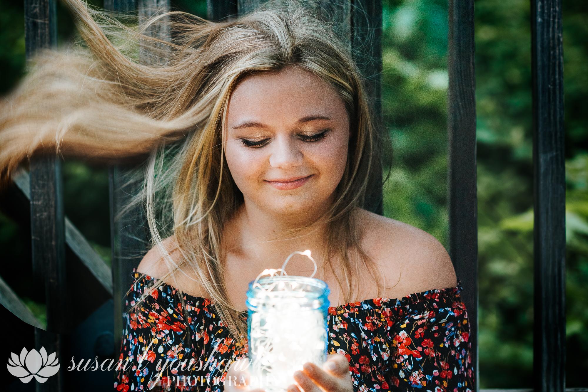 BLOG Karrie Bower 08-16-2018 SLY Photography LLC-12.jpg