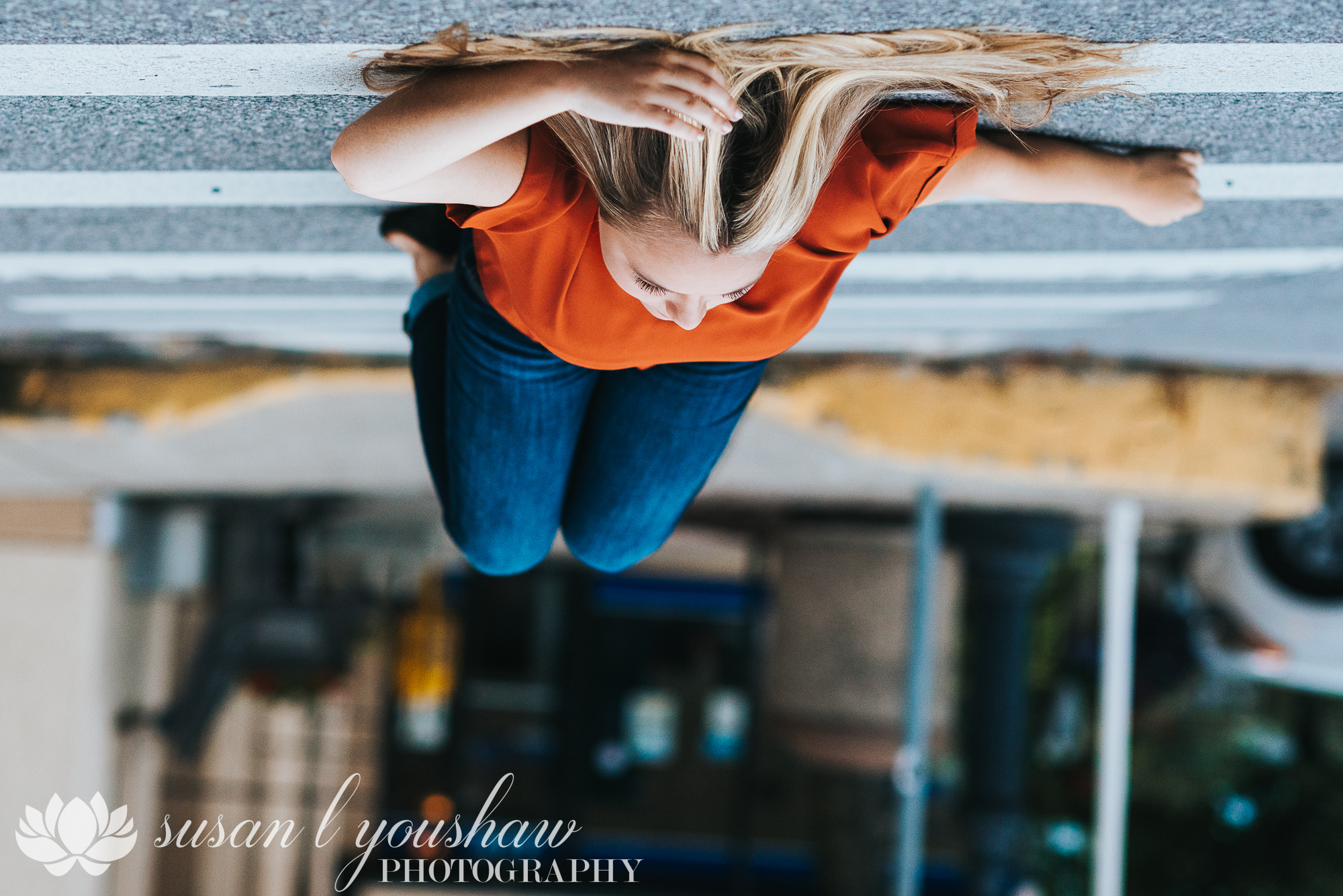 BLOG Karrie Bower 08-16-2018 SLY Photography LLC-15.jpg