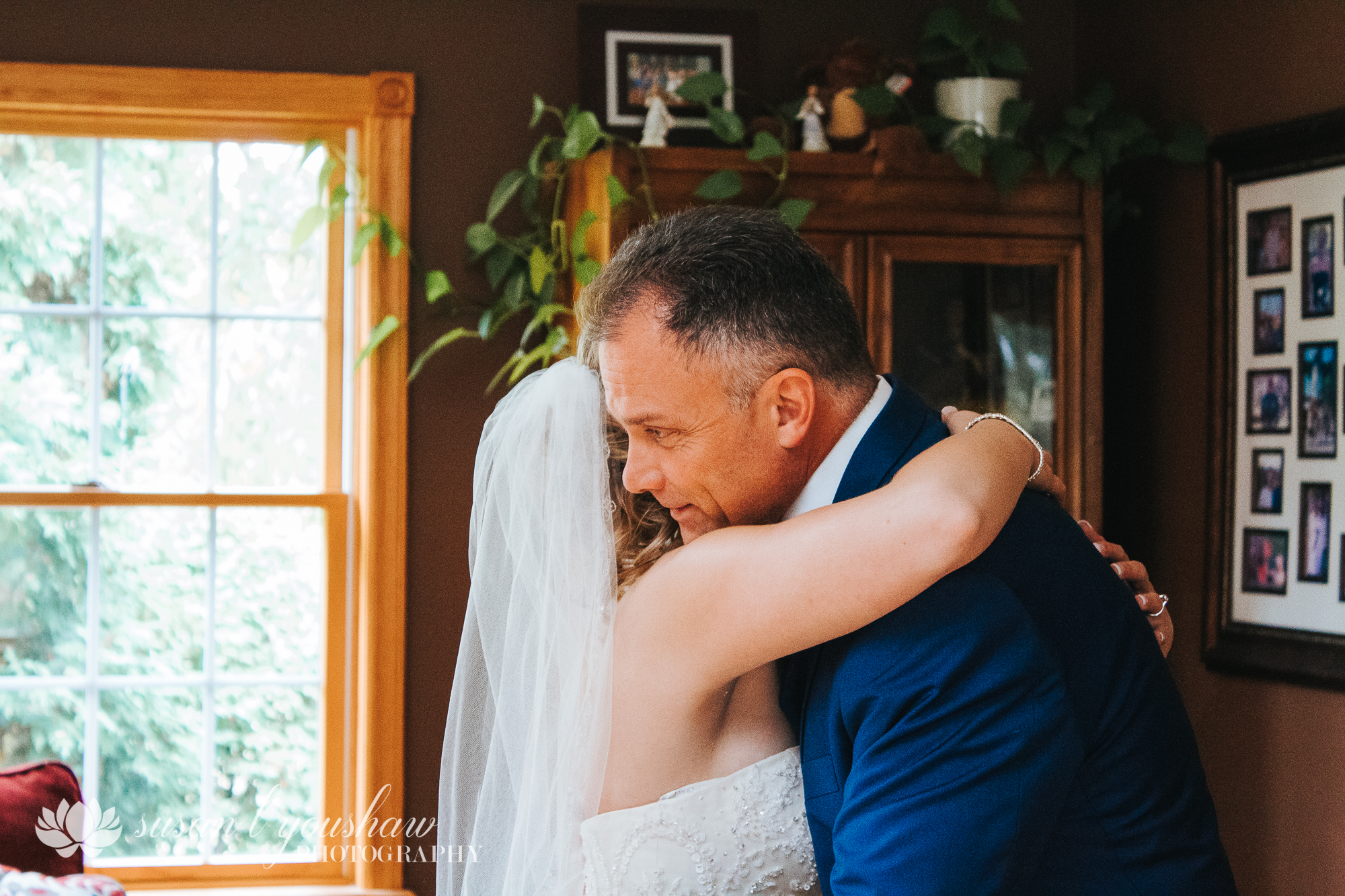 BLOG Kylie and corey Bennet 10-13-2018 SLY Photography LLC-6.jpg