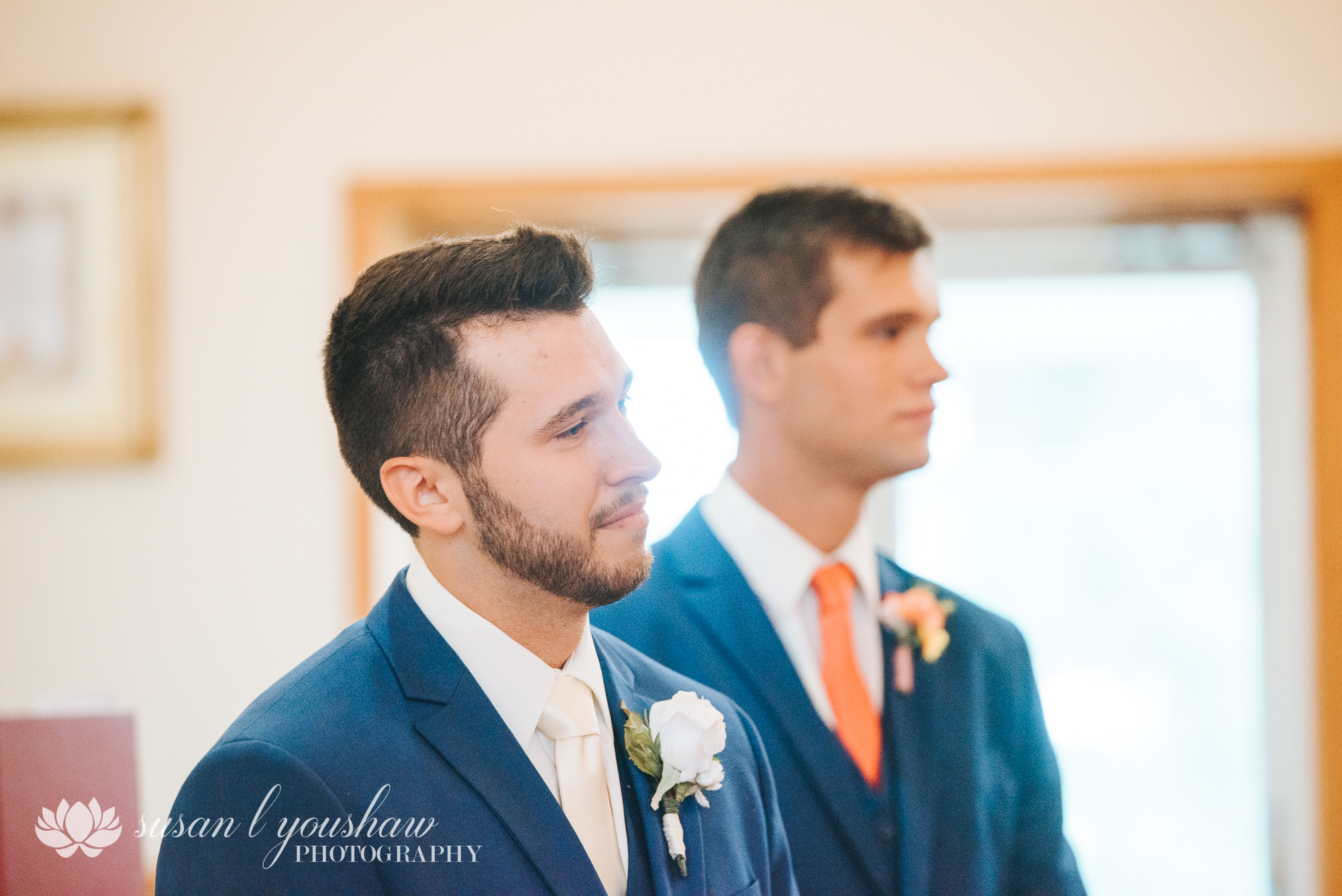 BLOG Kylie and corey Bennet 10-13-2018 SLY Photography LLC-41.jpg