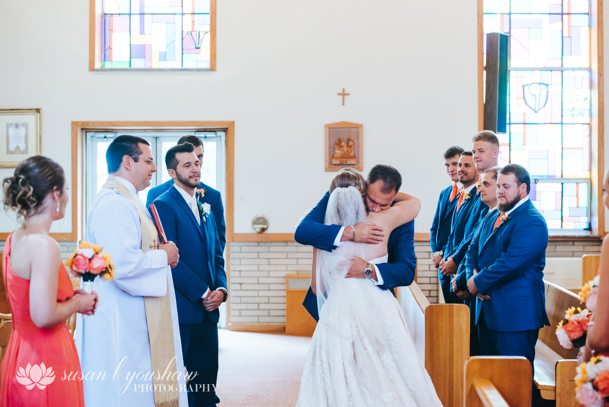 BLOG Kylie and corey Bennet 10-13-2018 SLY Photography LLC-43.jpg