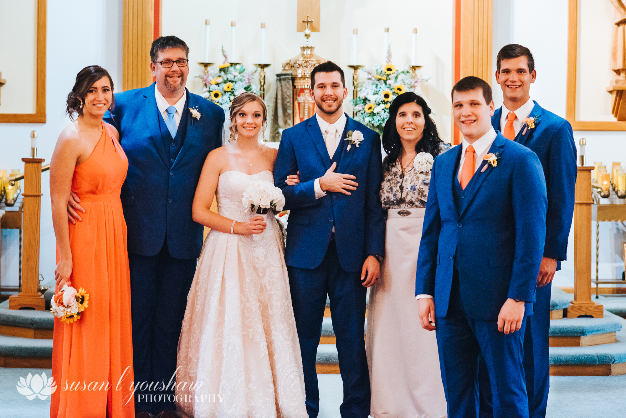 BLOG Kylie and corey Bennet 10-13-2018 SLY Photography LLC-65.jpg