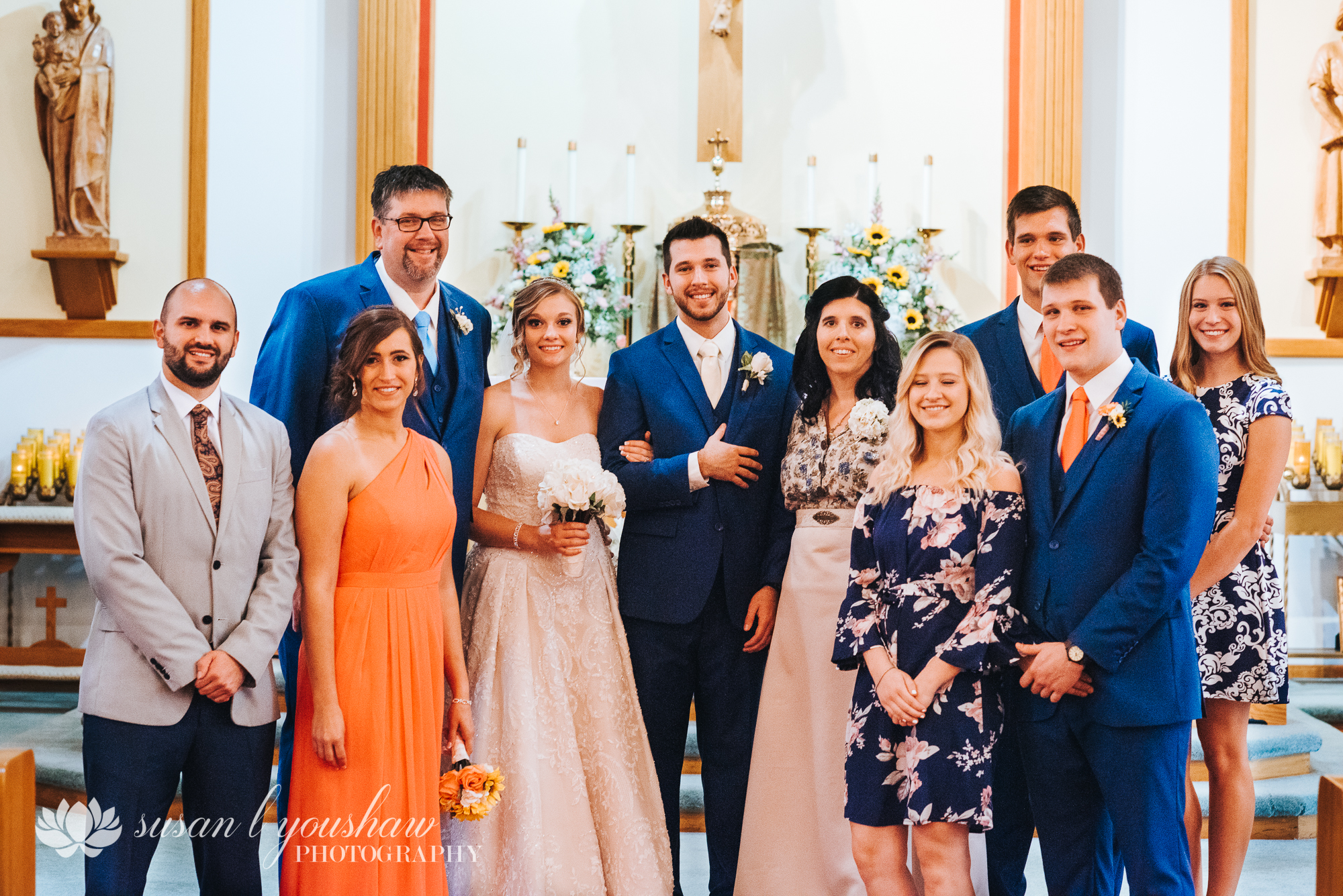 BLOG Kylie and corey Bennet 10-13-2018 SLY Photography LLC-66.jpg