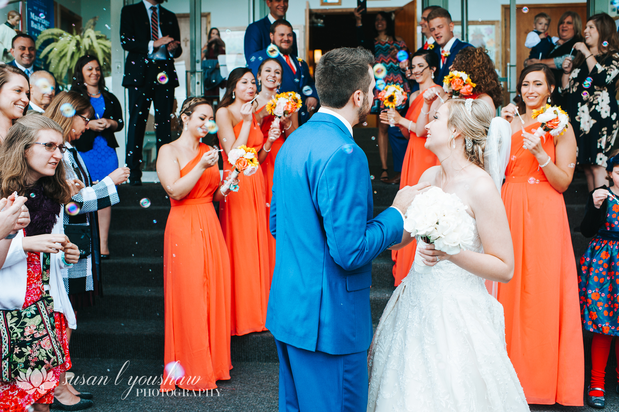 BLOG Kylie and corey Bennet 10-13-2018 SLY Photography LLC-79.jpg