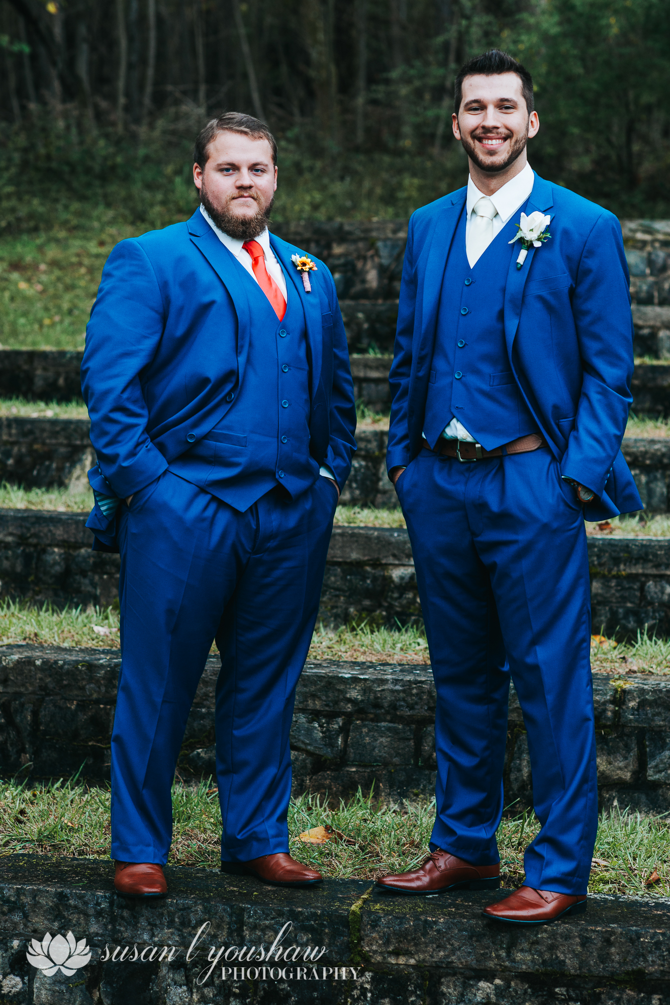 BLOG Kylie and corey Bennet 10-13-2018 SLY Photography LLC-82.jpg
