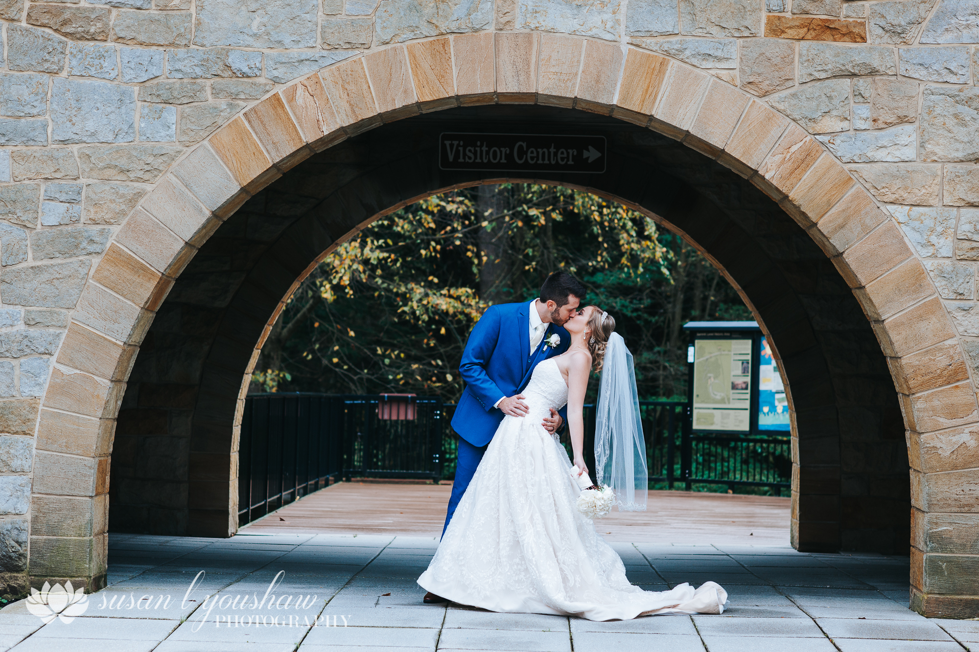 BLOG Kylie and corey Bennet 10-13-2018 SLY Photography LLC-102.jpg