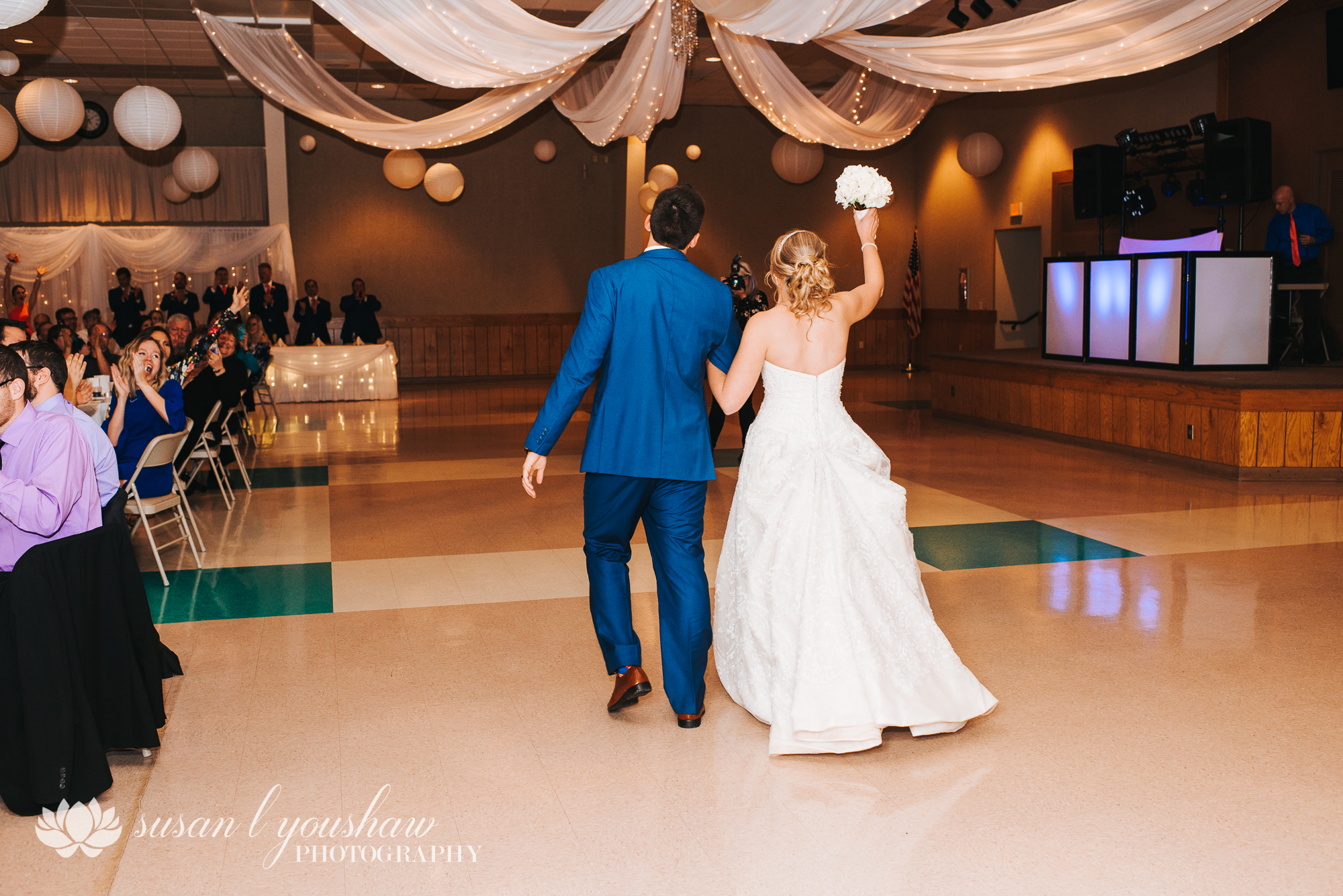 BLOG Kylie and corey Bennet 10-13-2018 SLY Photography LLC-126.jpg