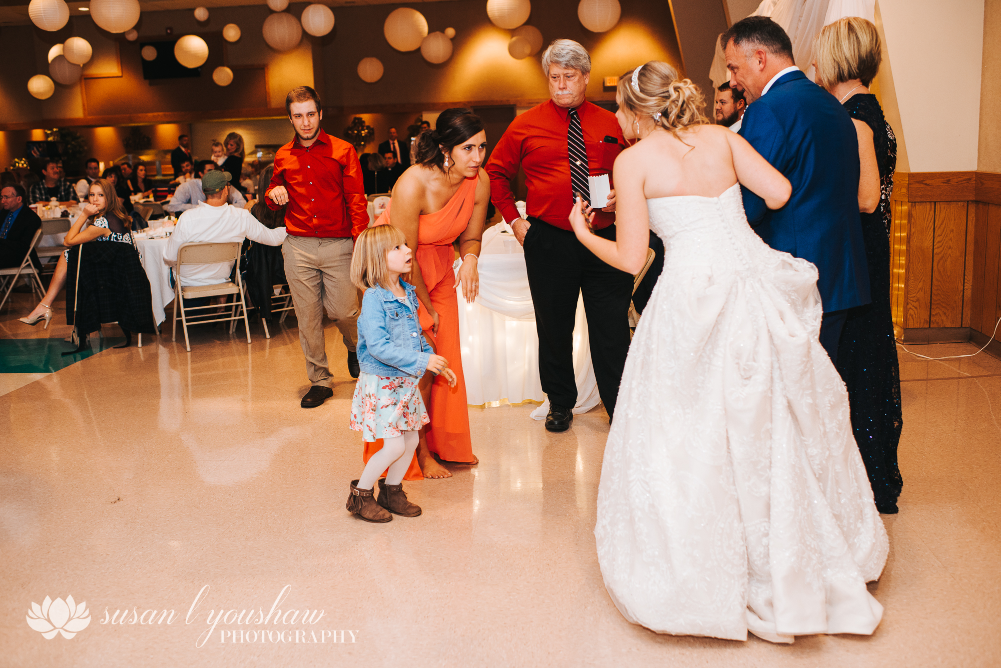 BLOG Kylie and corey Bennet 10-13-2018 SLY Photography LLC-133.jpg