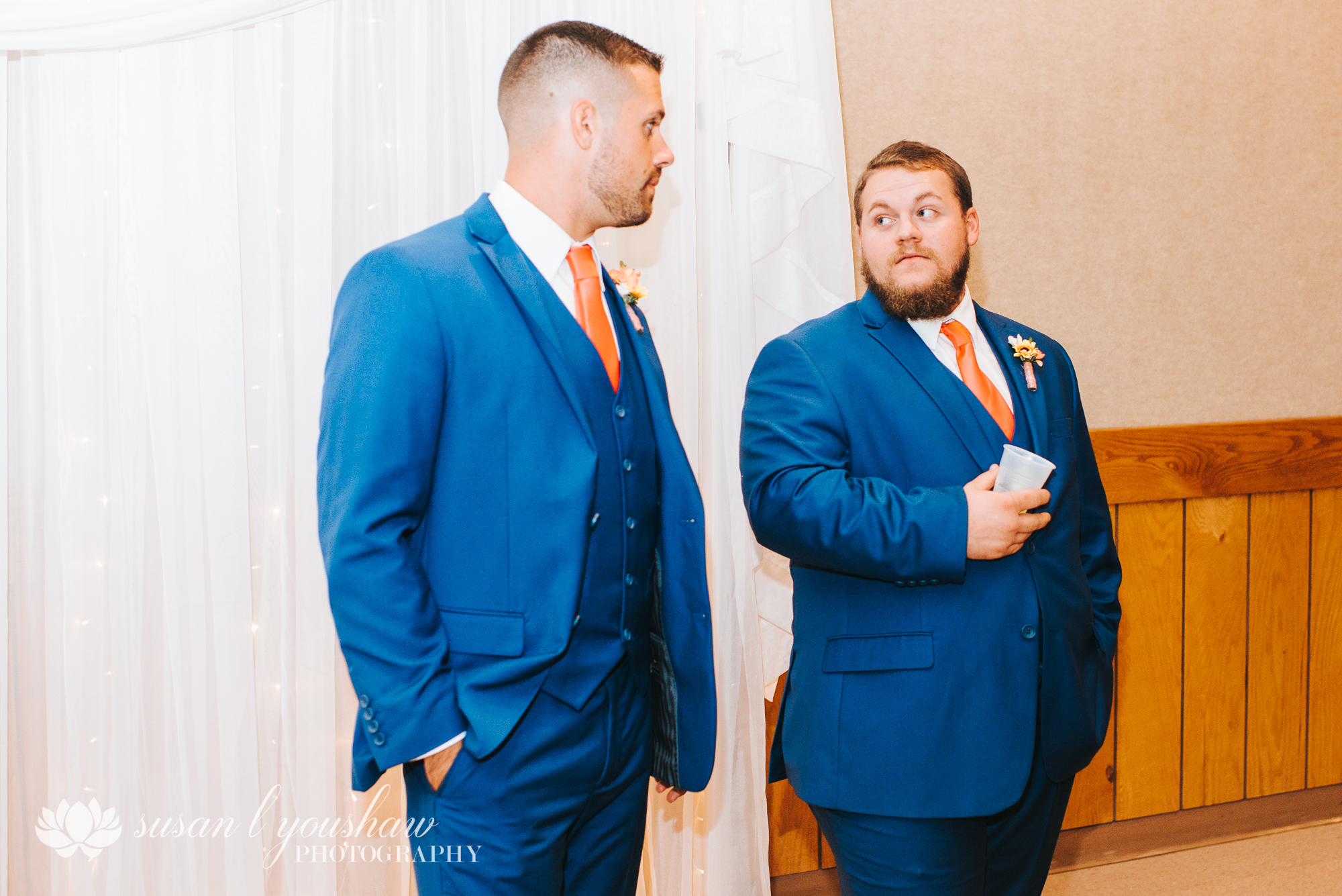 BLOG Kylie and corey Bennet 10-13-2018 SLY Photography LLC-135.jpg