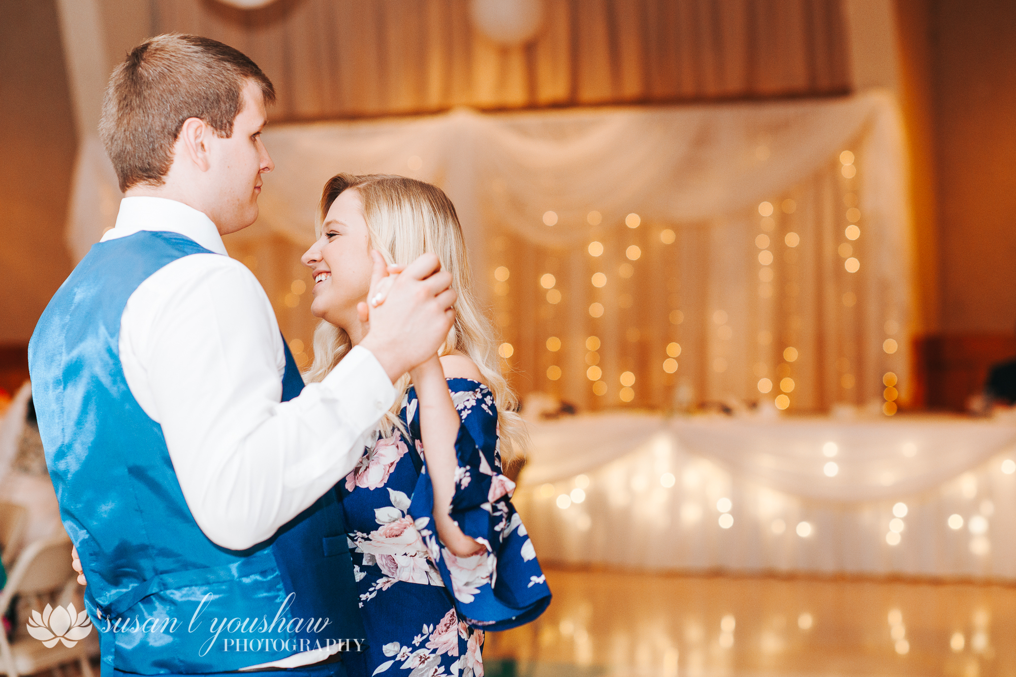 BLOG Kylie and corey Bennet 10-13-2018 SLY Photography LLC-153.jpg