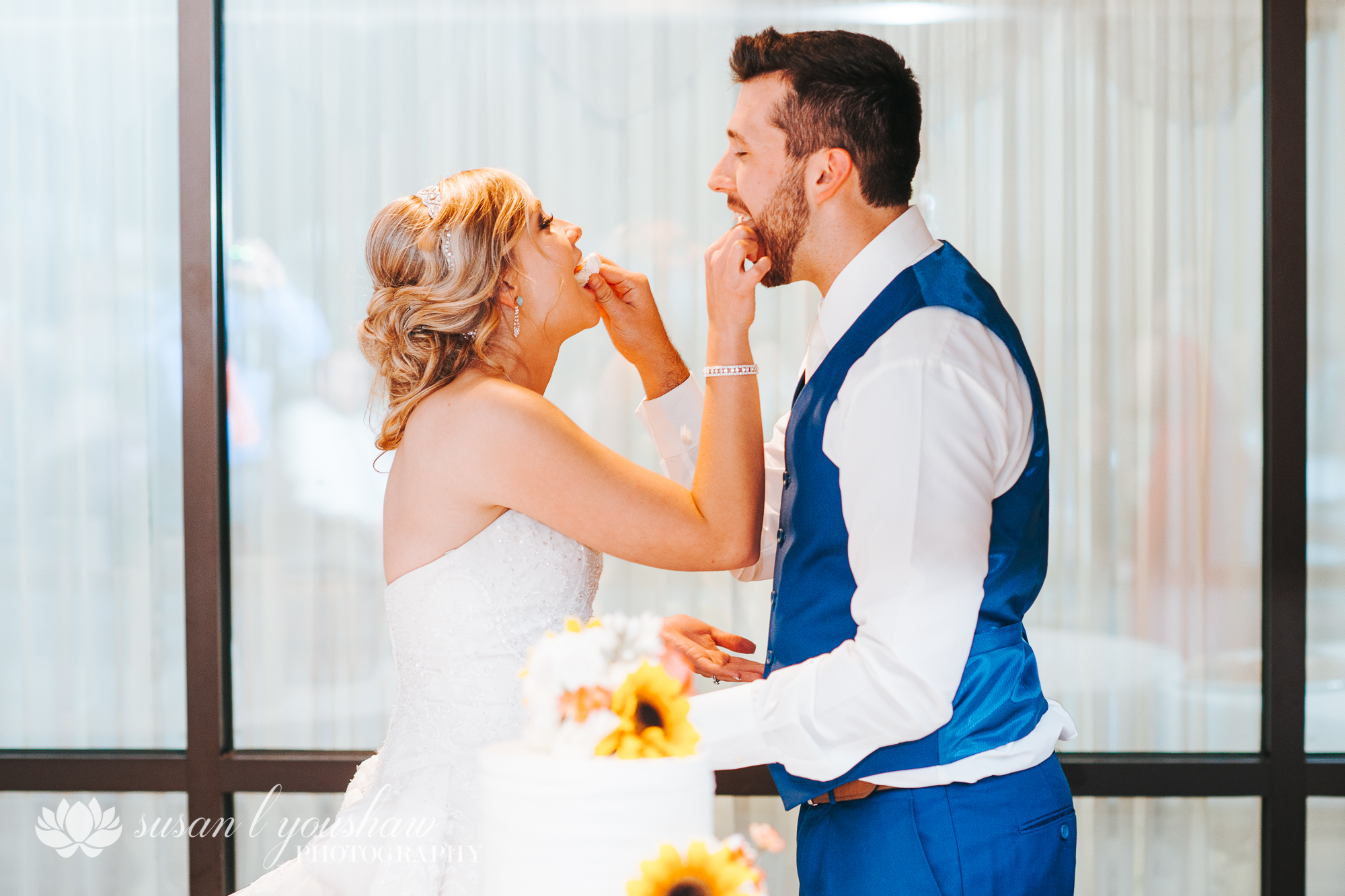 BLOG Kylie and corey Bennet 10-13-2018 SLY Photography LLC-156.jpg