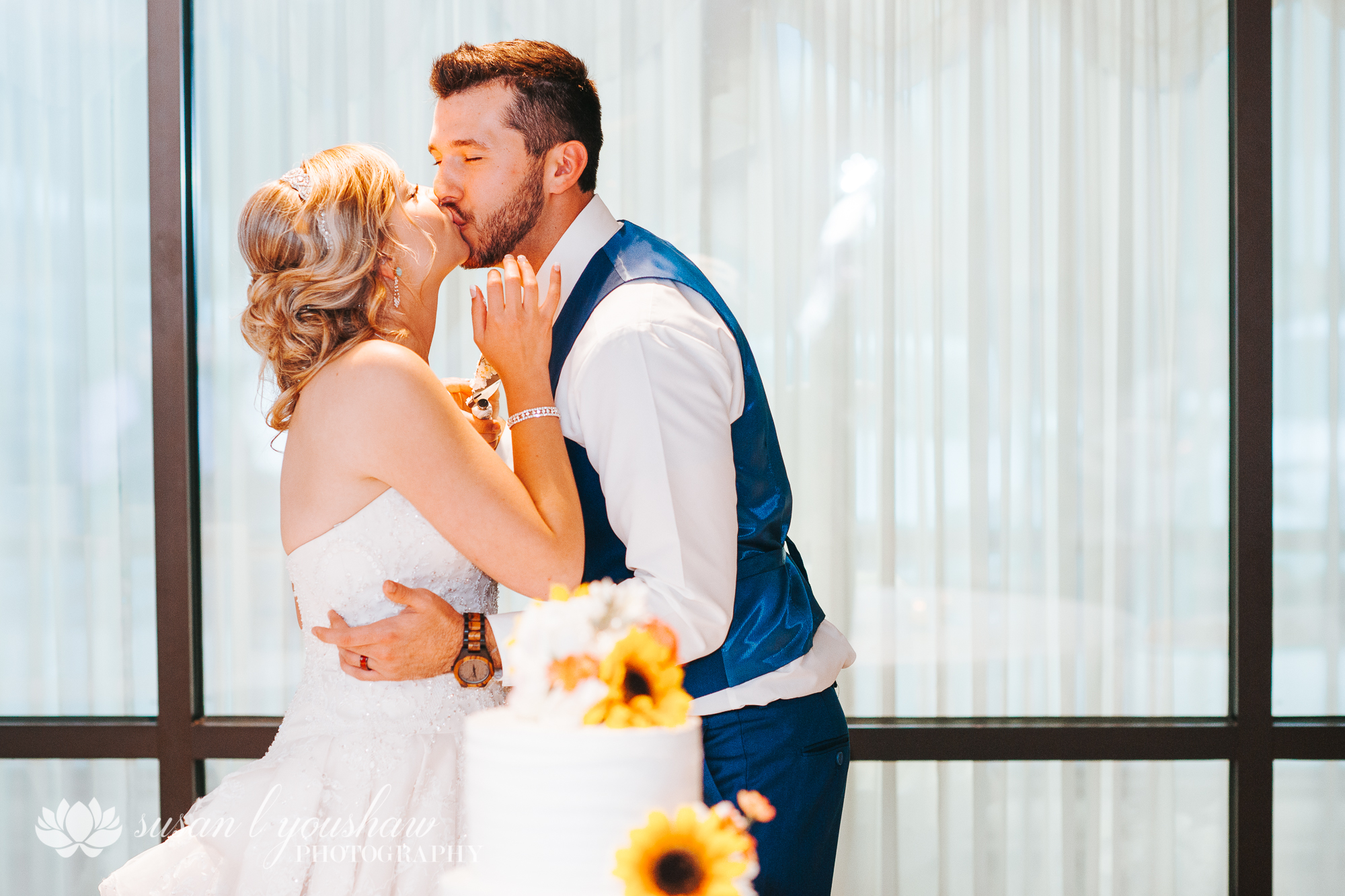 BLOG Kylie and corey Bennet 10-13-2018 SLY Photography LLC-157.jpg
