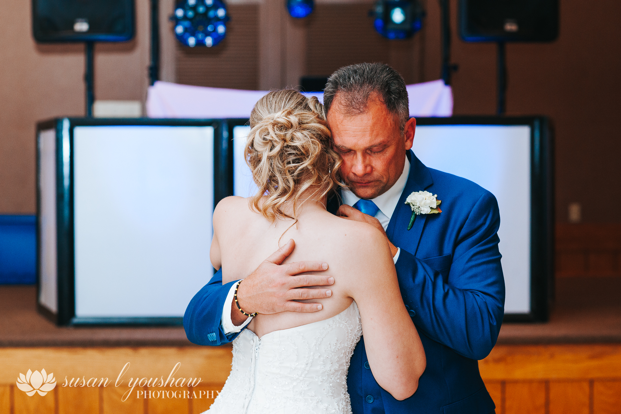 BLOG Kylie and corey Bennet 10-13-2018 SLY Photography LLC-159.jpg