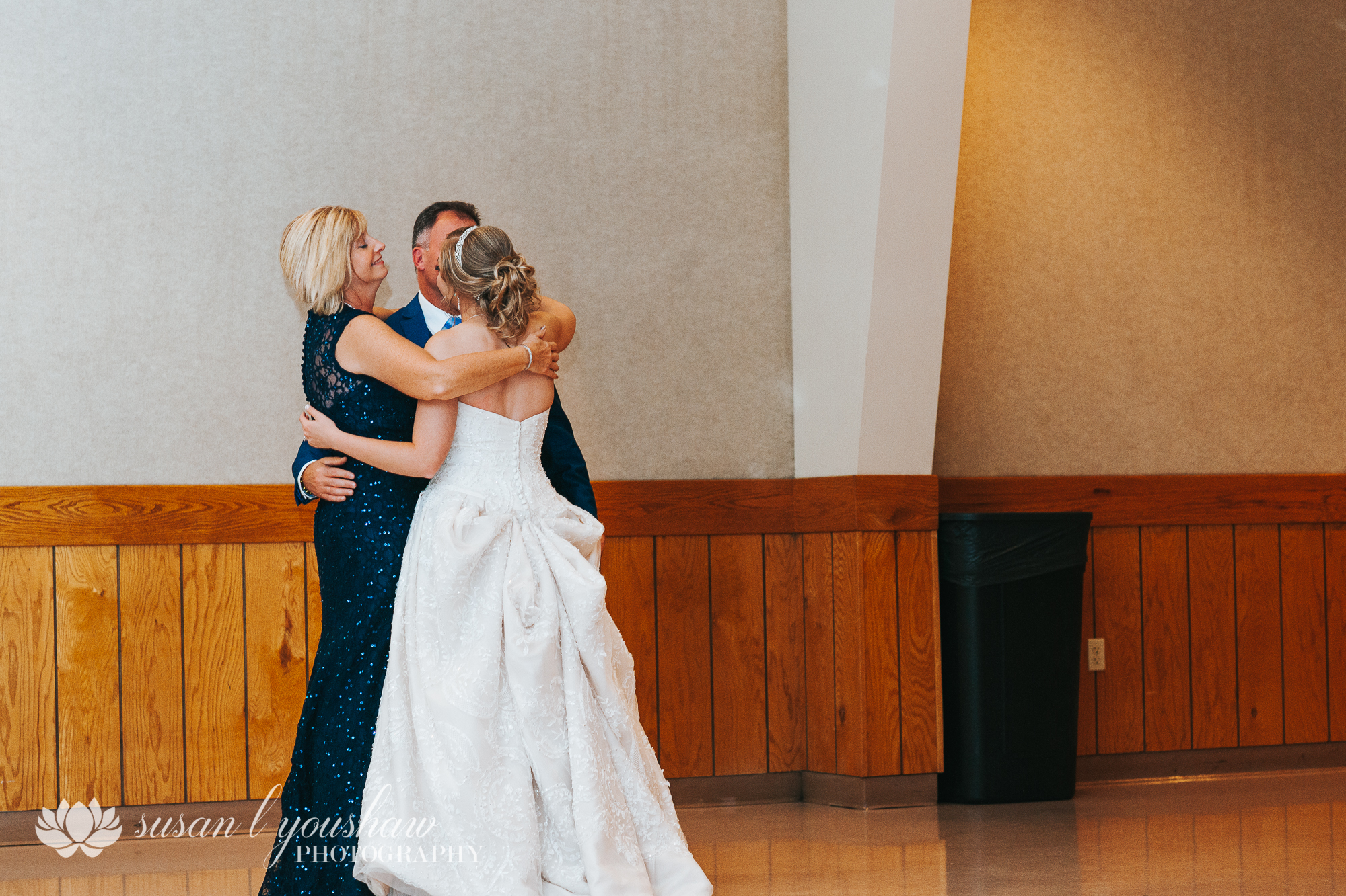 BLOG Kylie and corey Bennet 10-13-2018 SLY Photography LLC-161.jpg