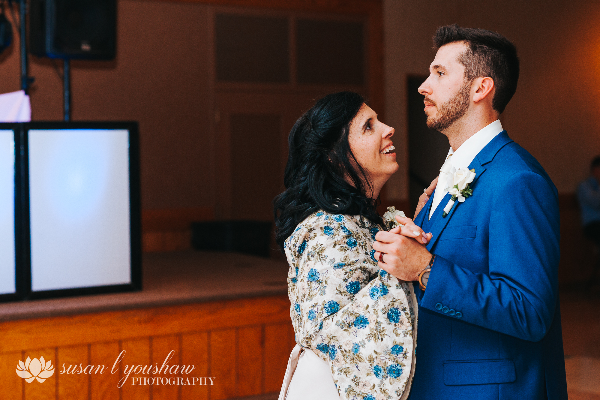 BLOG Kylie and corey Bennet 10-13-2018 SLY Photography LLC-163.jpg