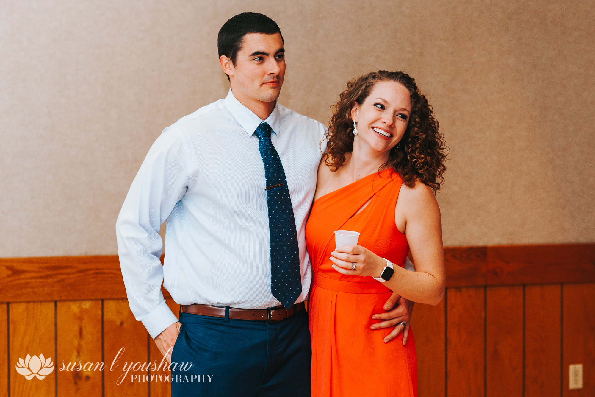 BLOG Kylie and corey Bennet 10-13-2018 SLY Photography LLC-171.jpg