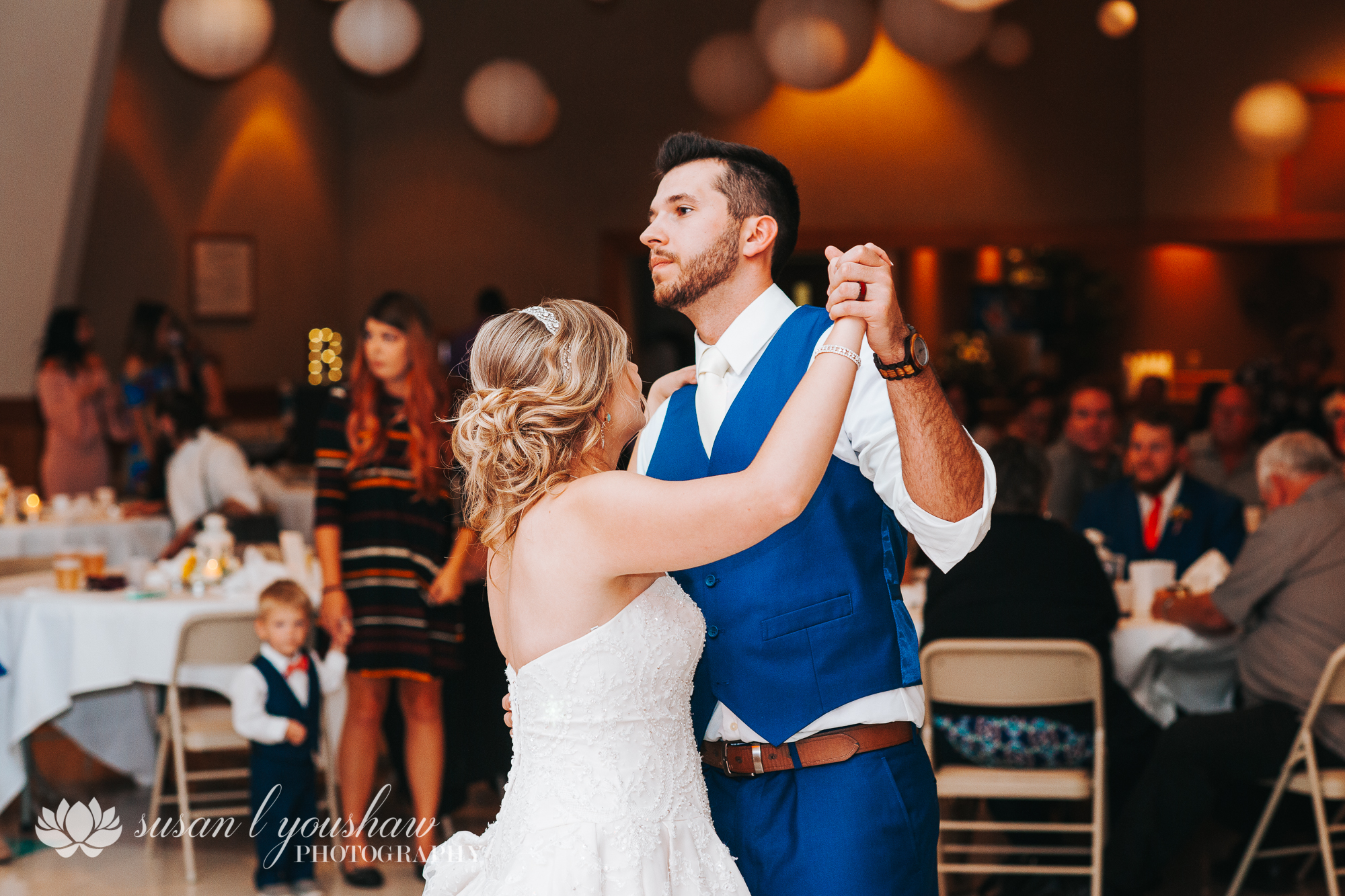 BLOG Kylie and corey Bennet 10-13-2018 SLY Photography LLC-174.jpg