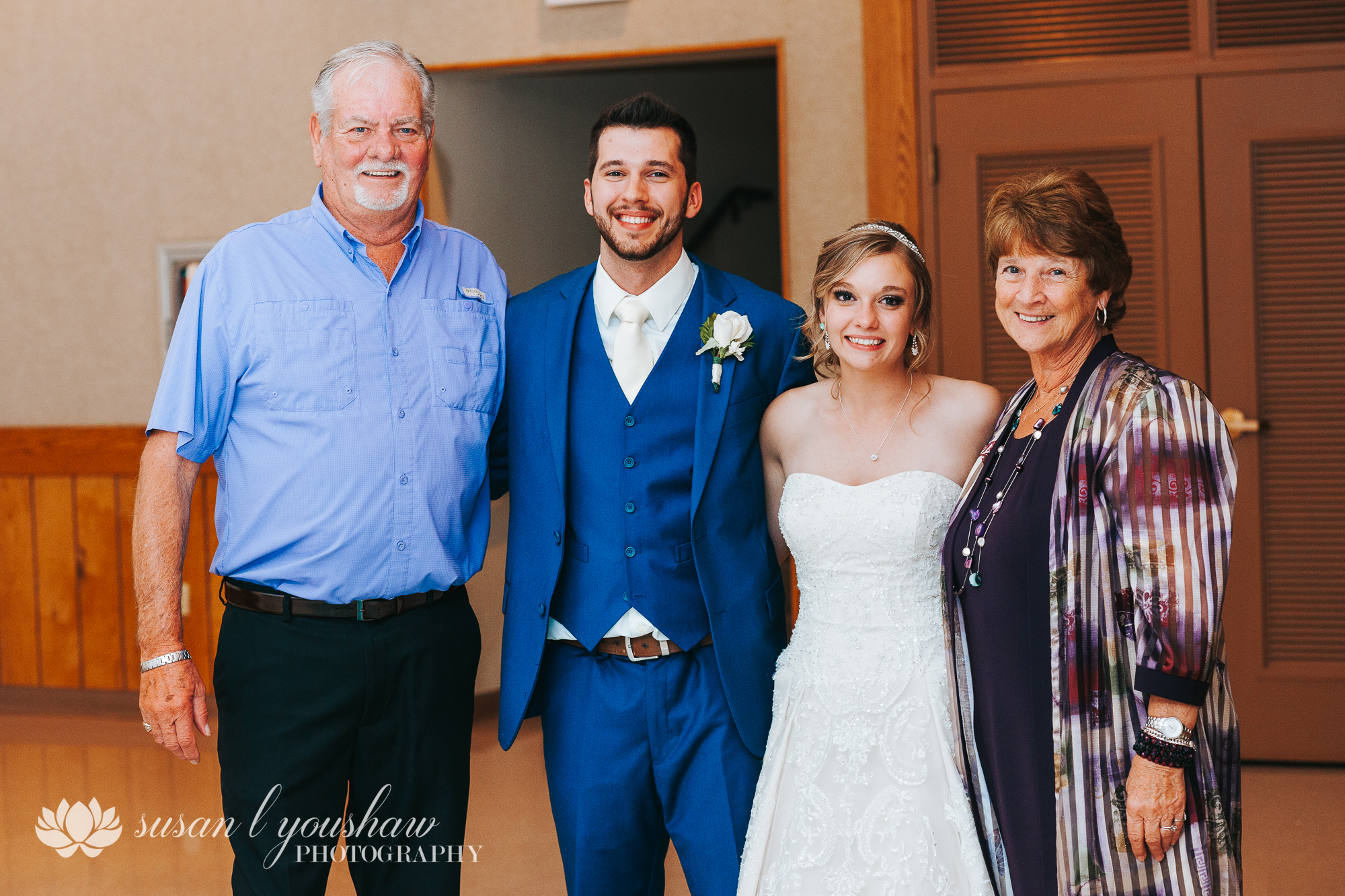 BLOG Kylie and corey Bennet 10-13-2018 SLY Photography LLC-173.jpg