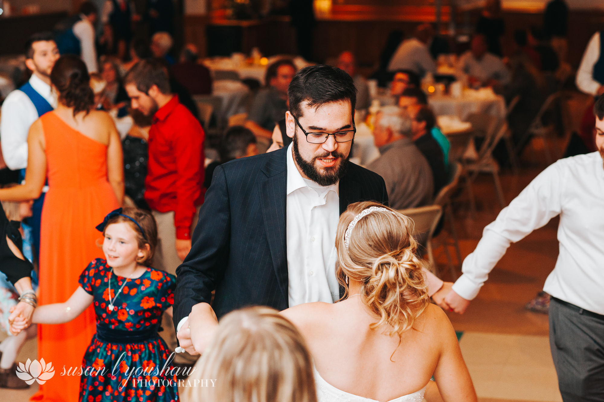 BLOG Kylie and corey Bennet 10-13-2018 SLY Photography LLC-177.jpg