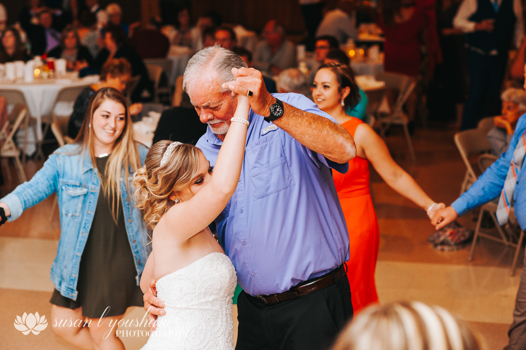 BLOG Kylie and corey Bennet 10-13-2018 SLY Photography LLC-176.jpg