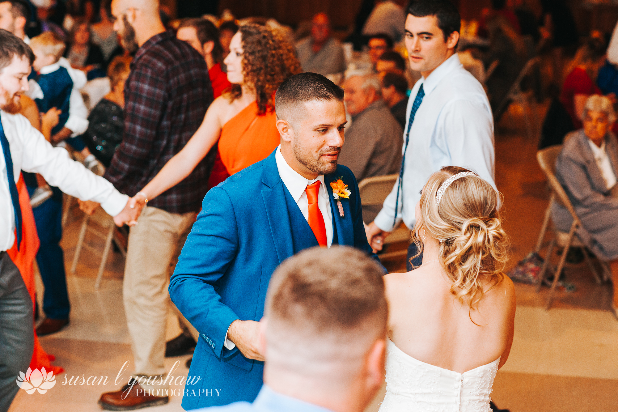 BLOG Kylie and corey Bennet 10-13-2018 SLY Photography LLC-178.jpg