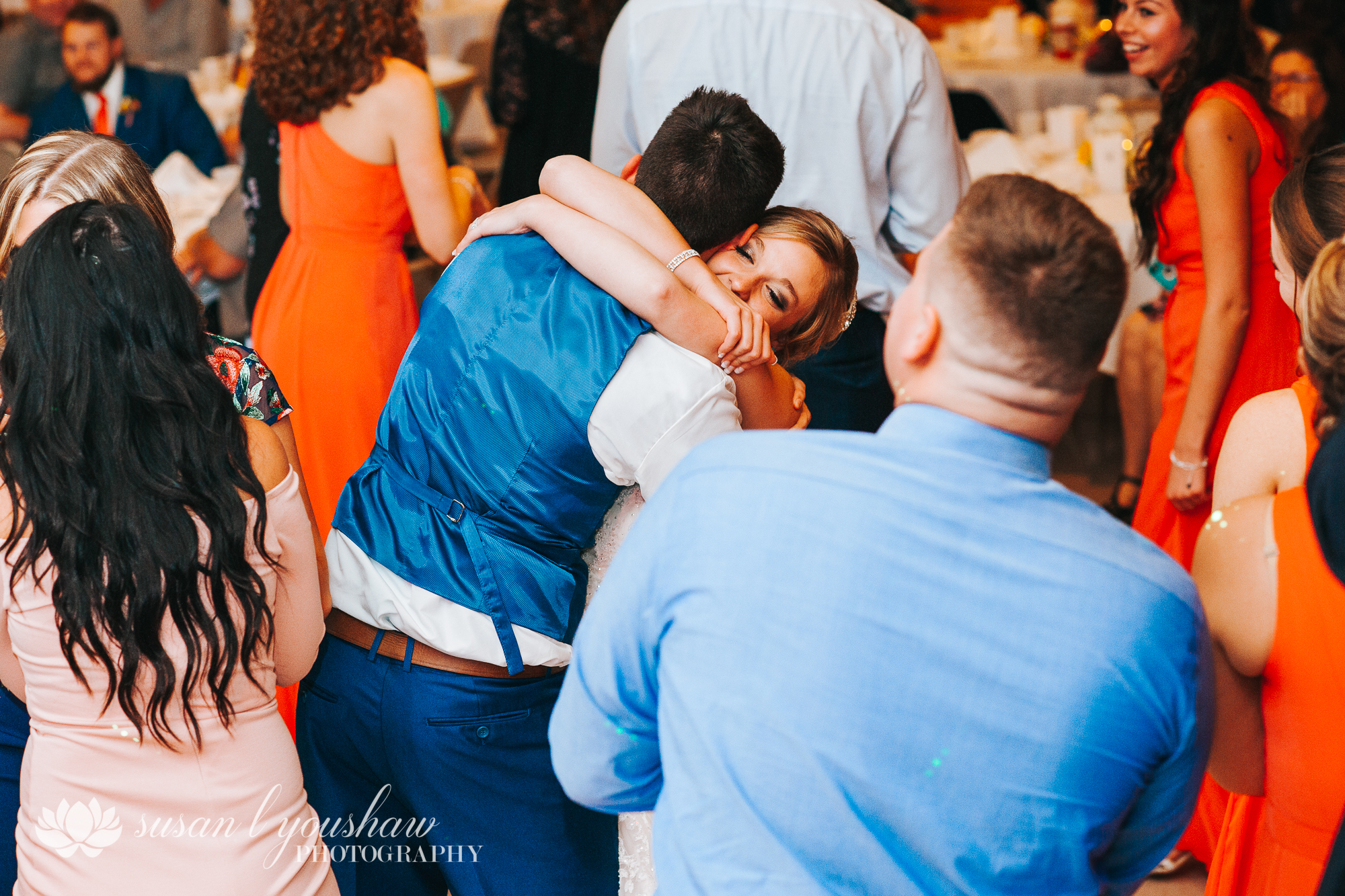 BLOG Kylie and corey Bennet 10-13-2018 SLY Photography LLC-180.jpg
