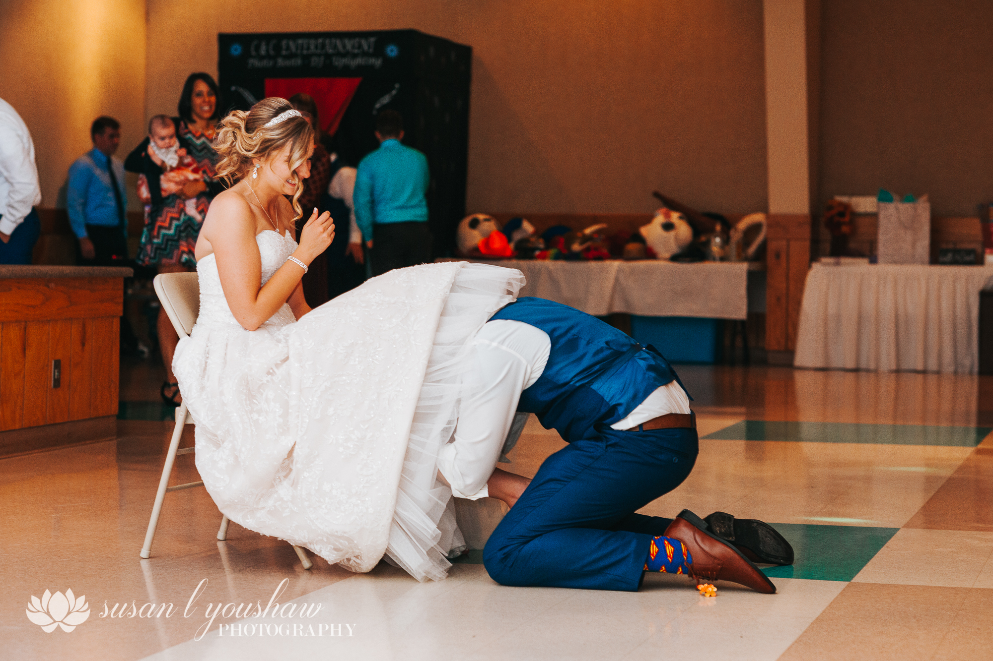 BLOG Kylie and corey Bennet 10-13-2018 SLY Photography LLC-186.jpg