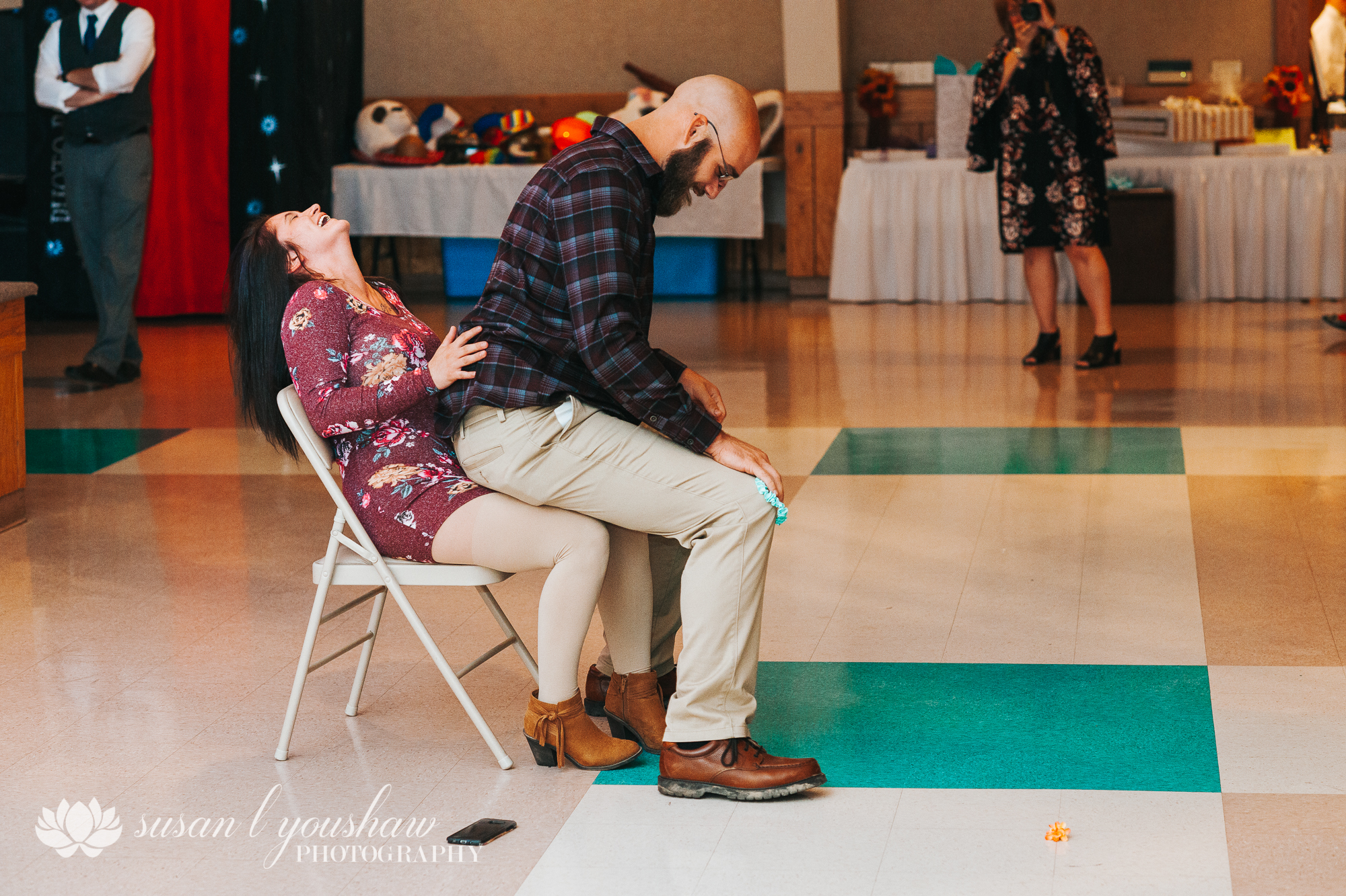 BLOG Kylie and corey Bennet 10-13-2018 SLY Photography LLC-188.jpg